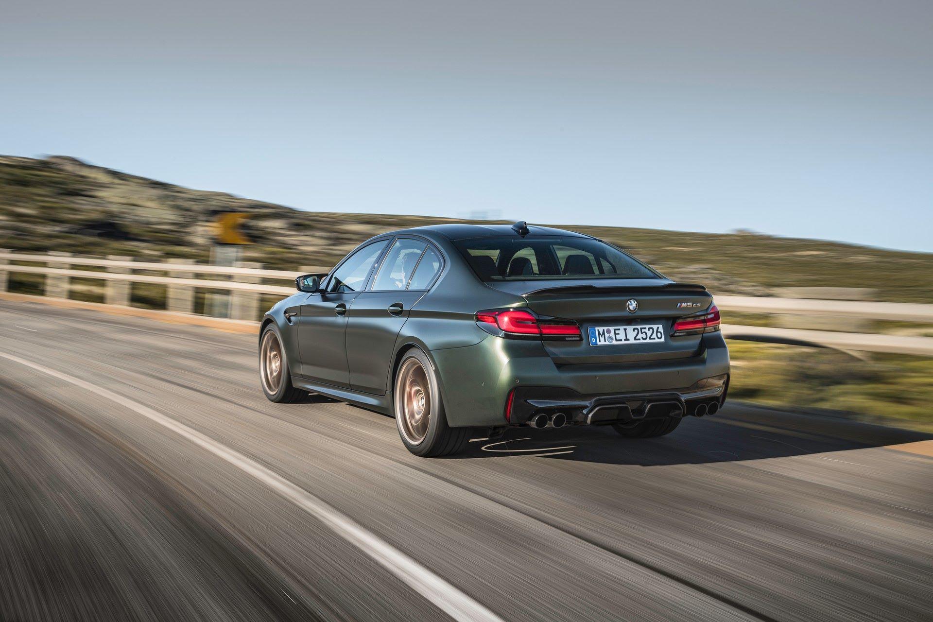 2022-BMW-M5-CS-11