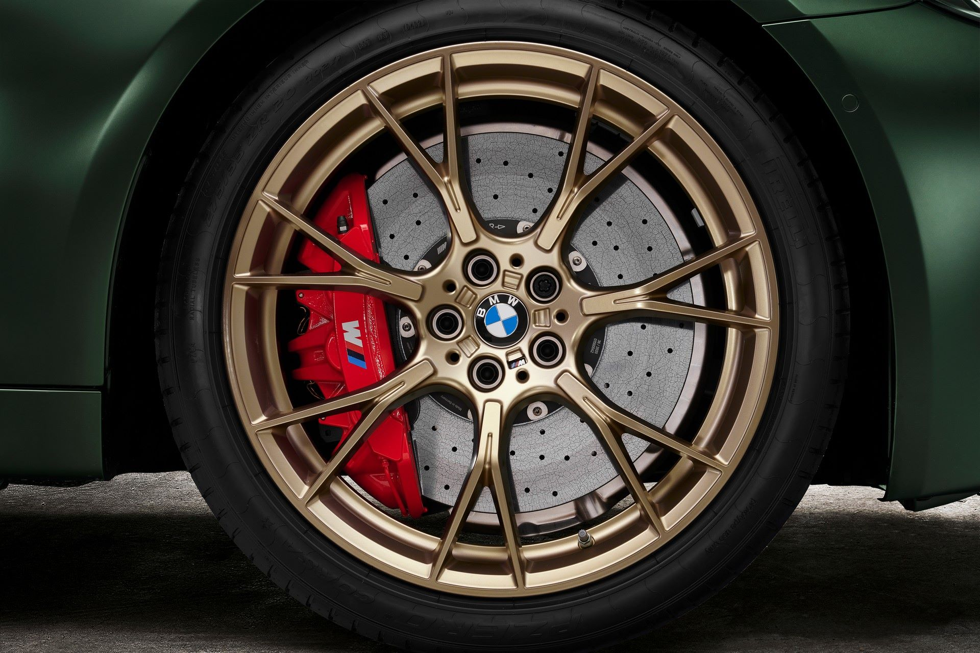 2022-BMW-M5-CS-110