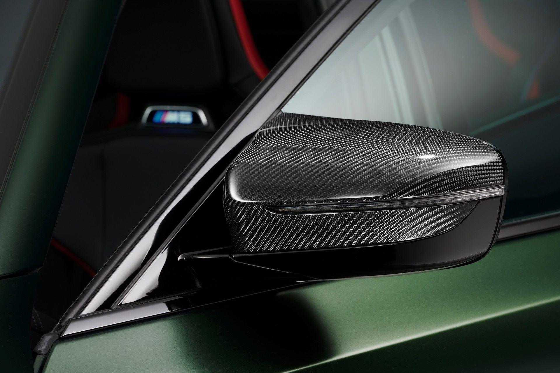 2022-BMW-M5-CS-111