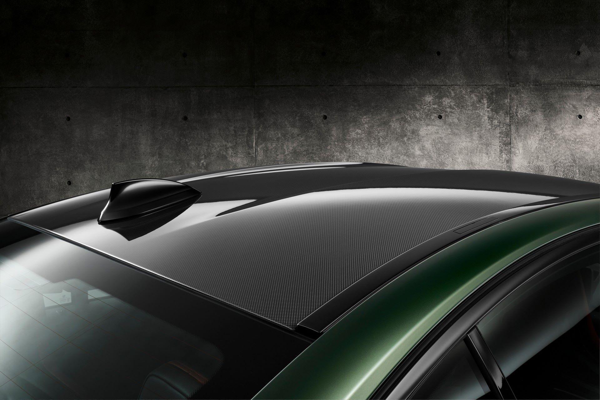 2022-BMW-M5-CS-113