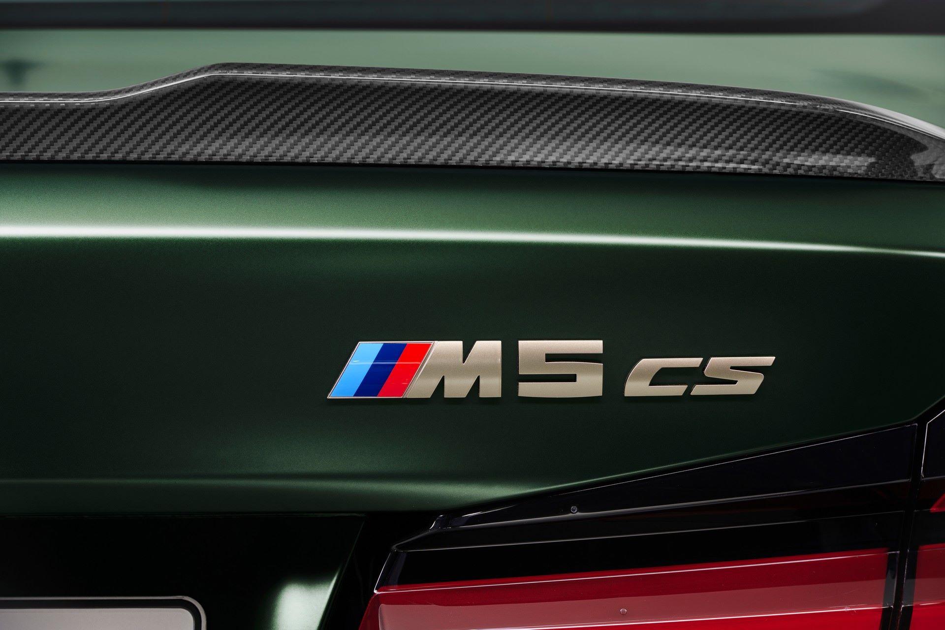 2022-BMW-M5-CS-115