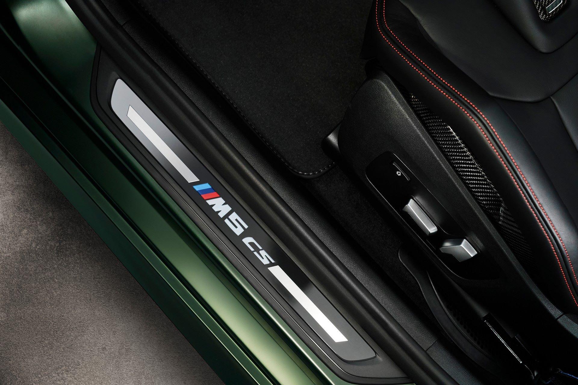 2022-BMW-M5-CS-116