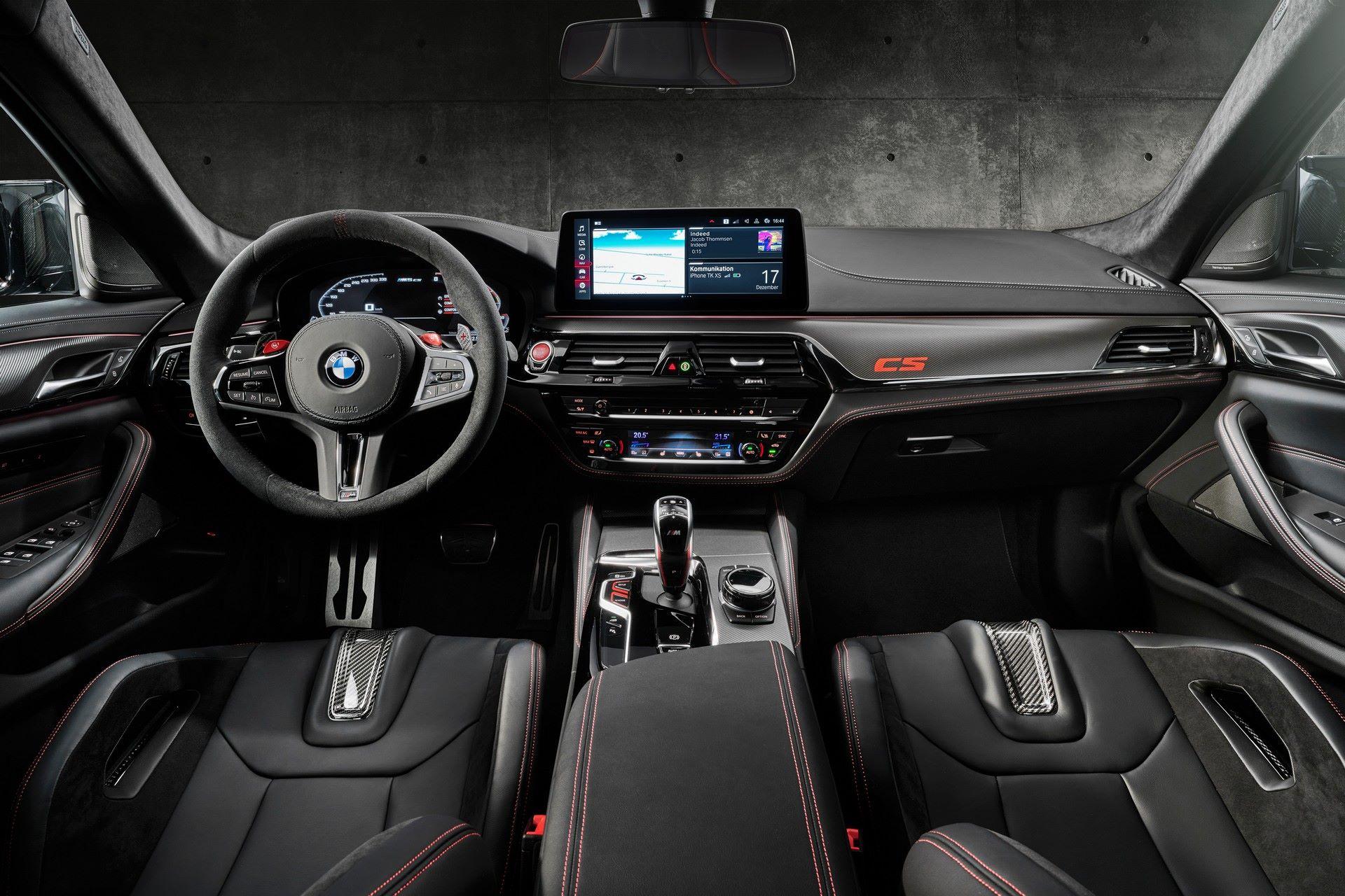 2022-BMW-M5-CS-117