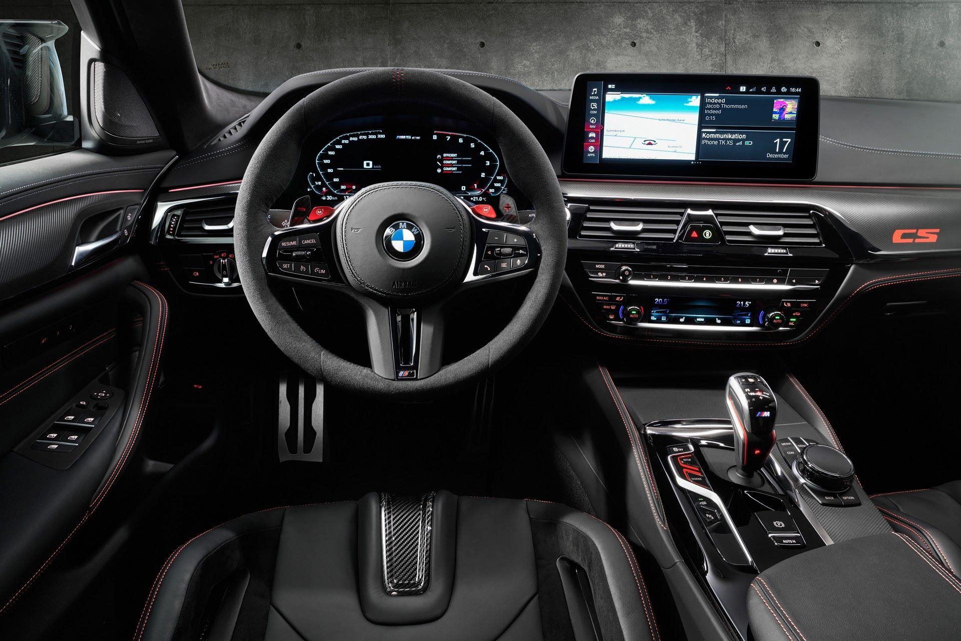 2022-BMW-M5-CS-118