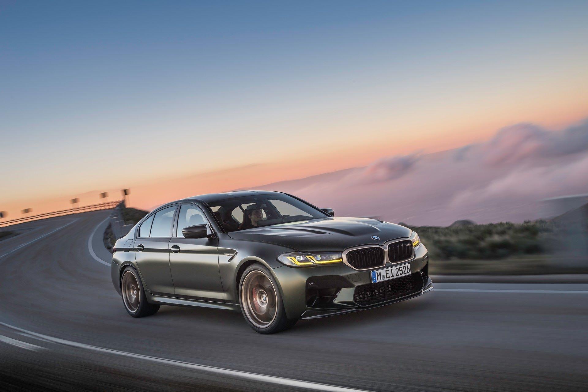 2022-BMW-M5-CS-12