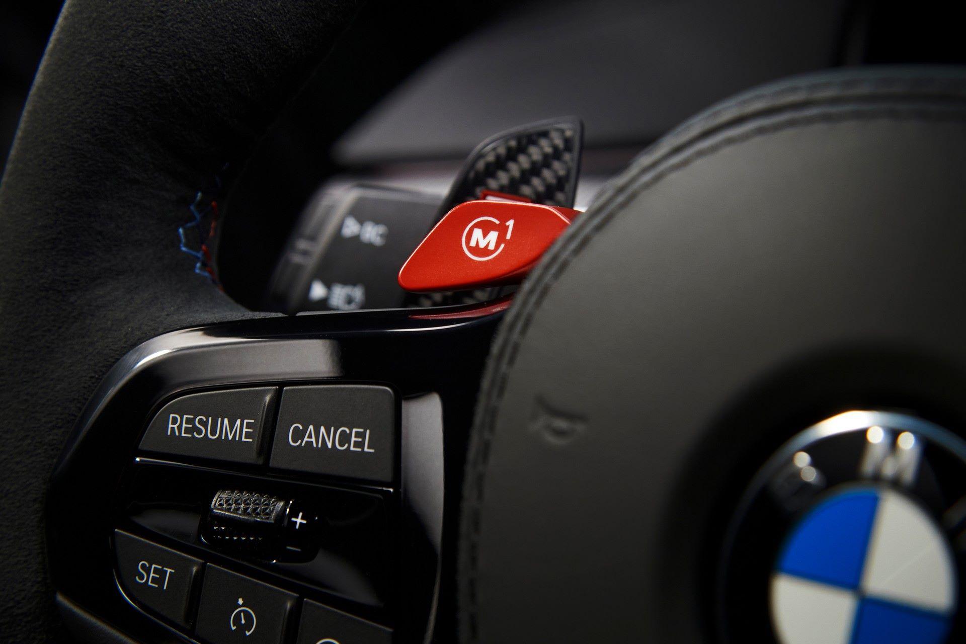 2022-BMW-M5-CS-120