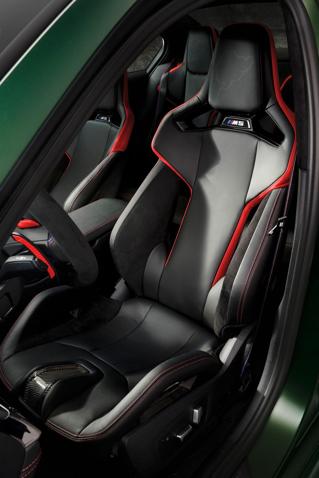 2022-BMW-M5-CS-122