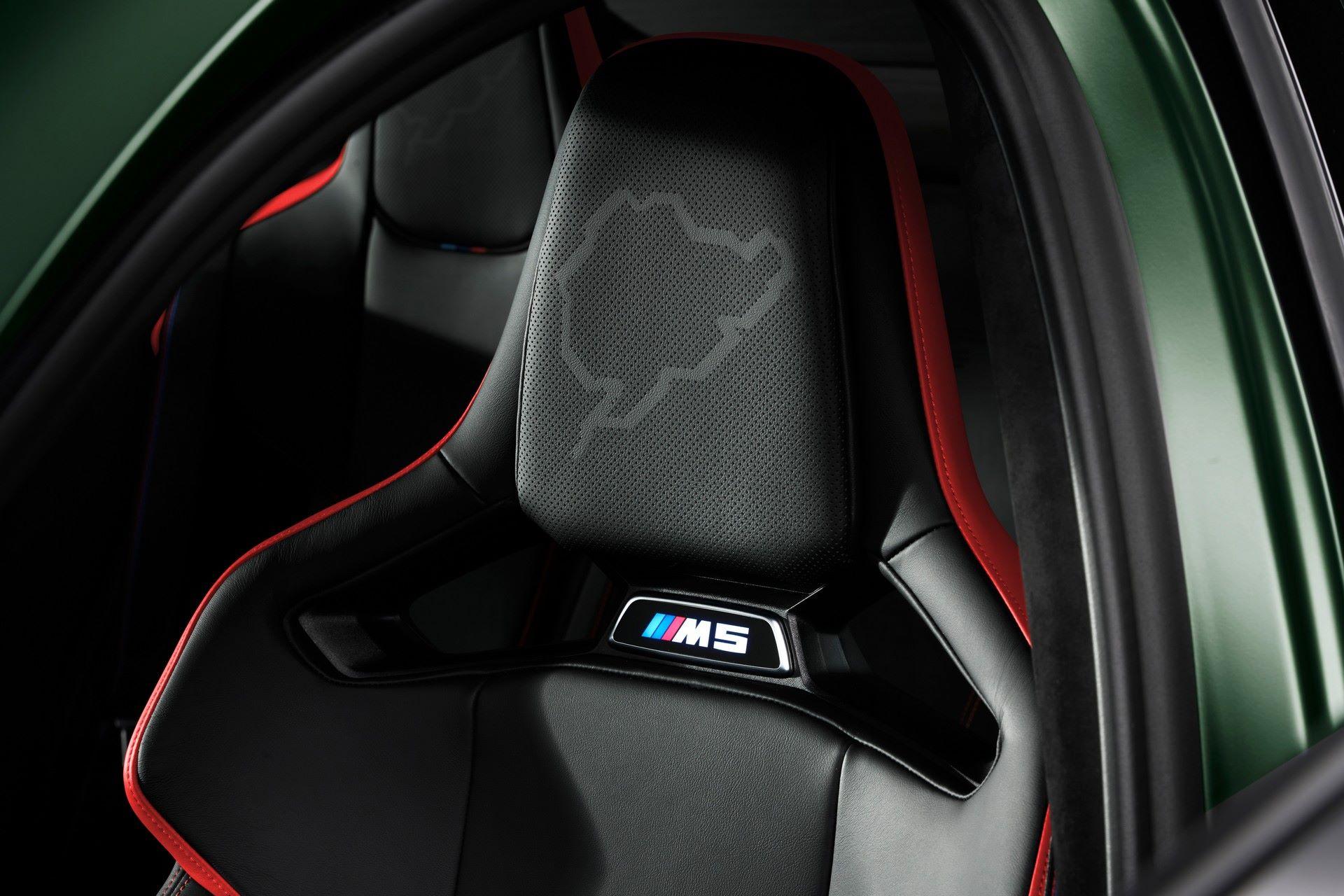 2022-BMW-M5-CS-123