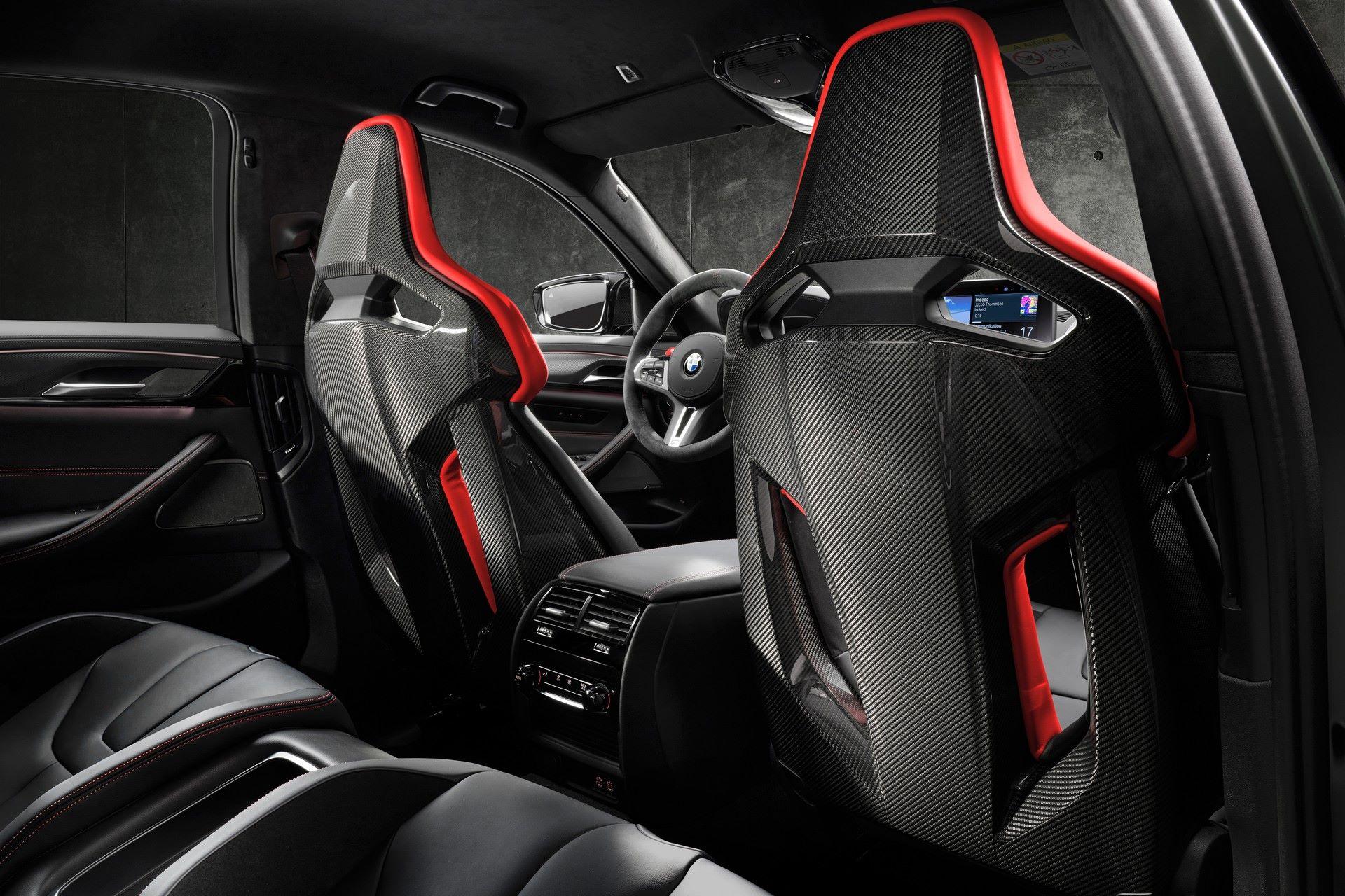 2022-BMW-M5-CS-125
