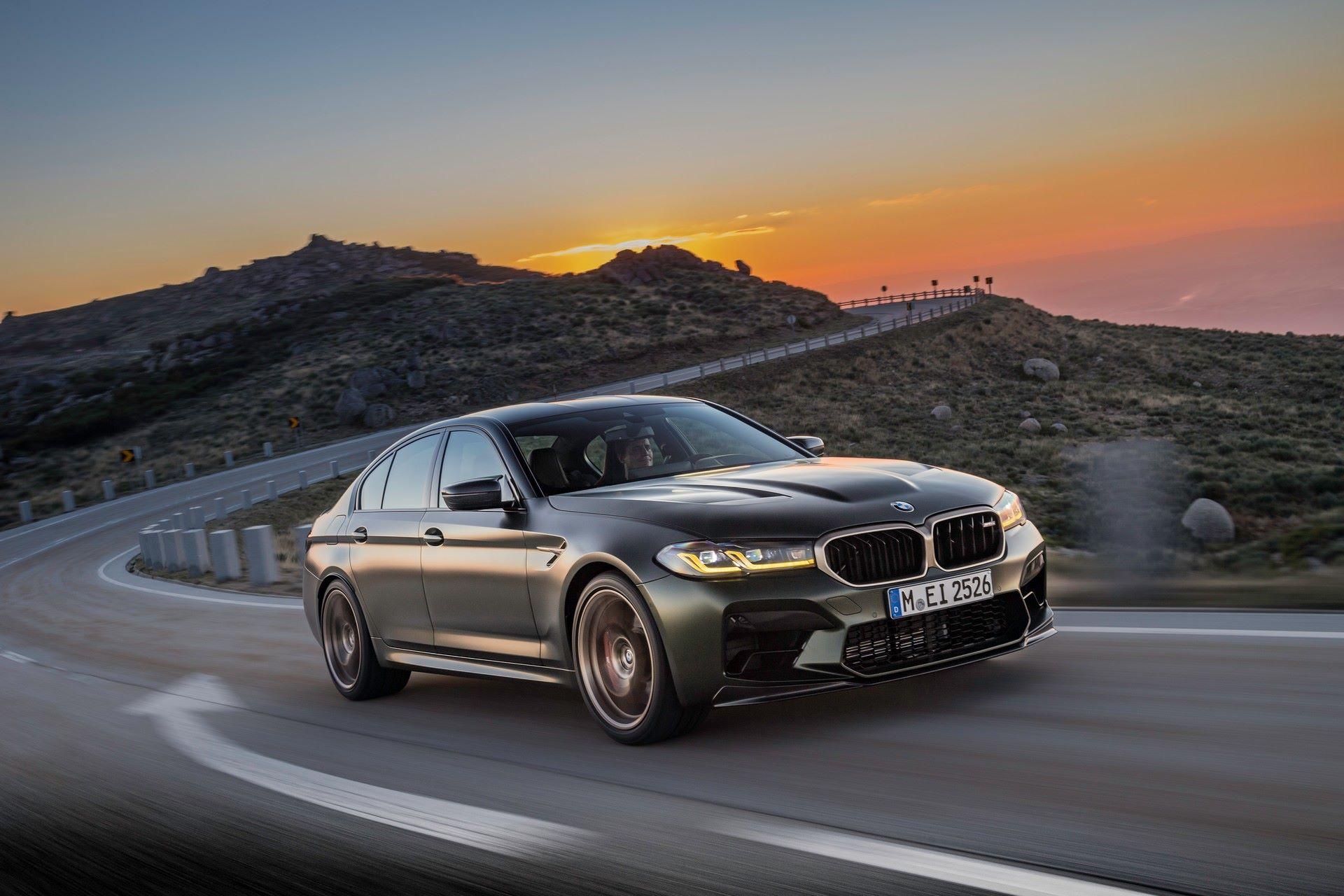 2022-BMW-M5-CS-13