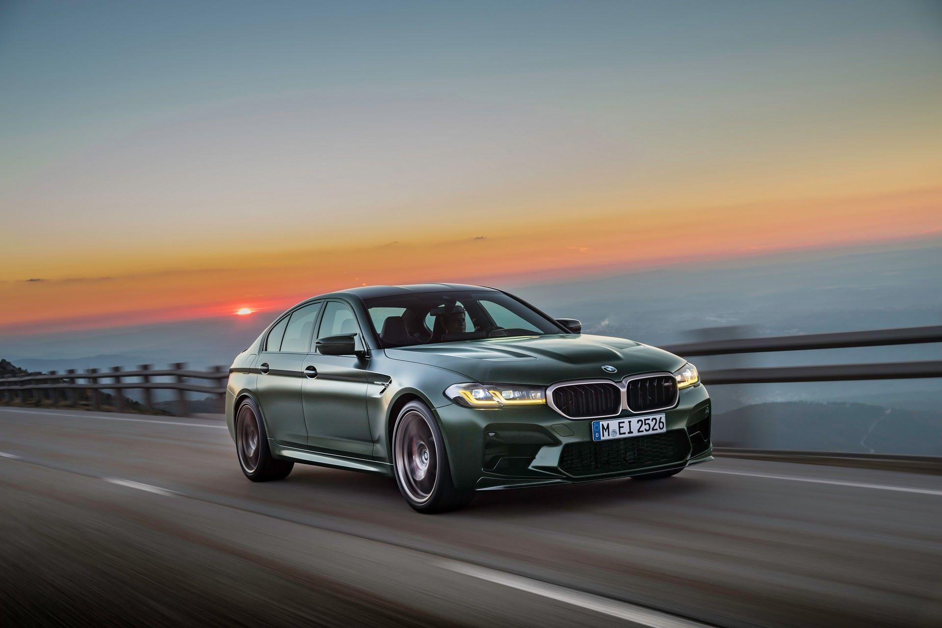2022-BMW-M5-CS-14
