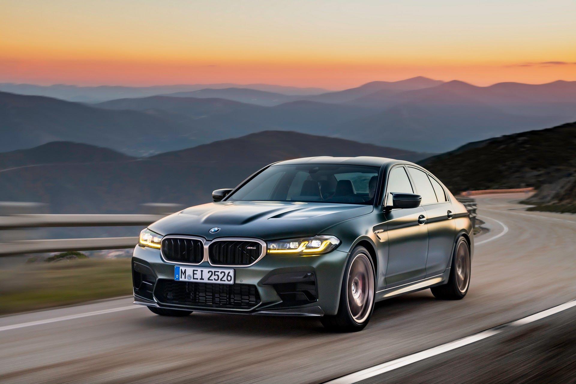 2022-BMW-M5-CS-15