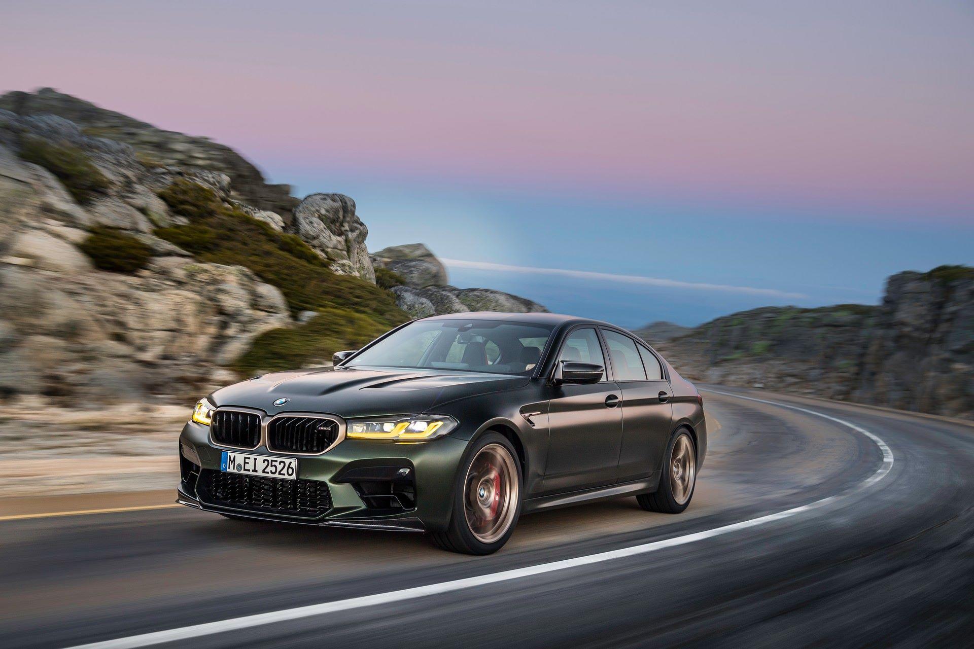 2022-BMW-M5-CS-16