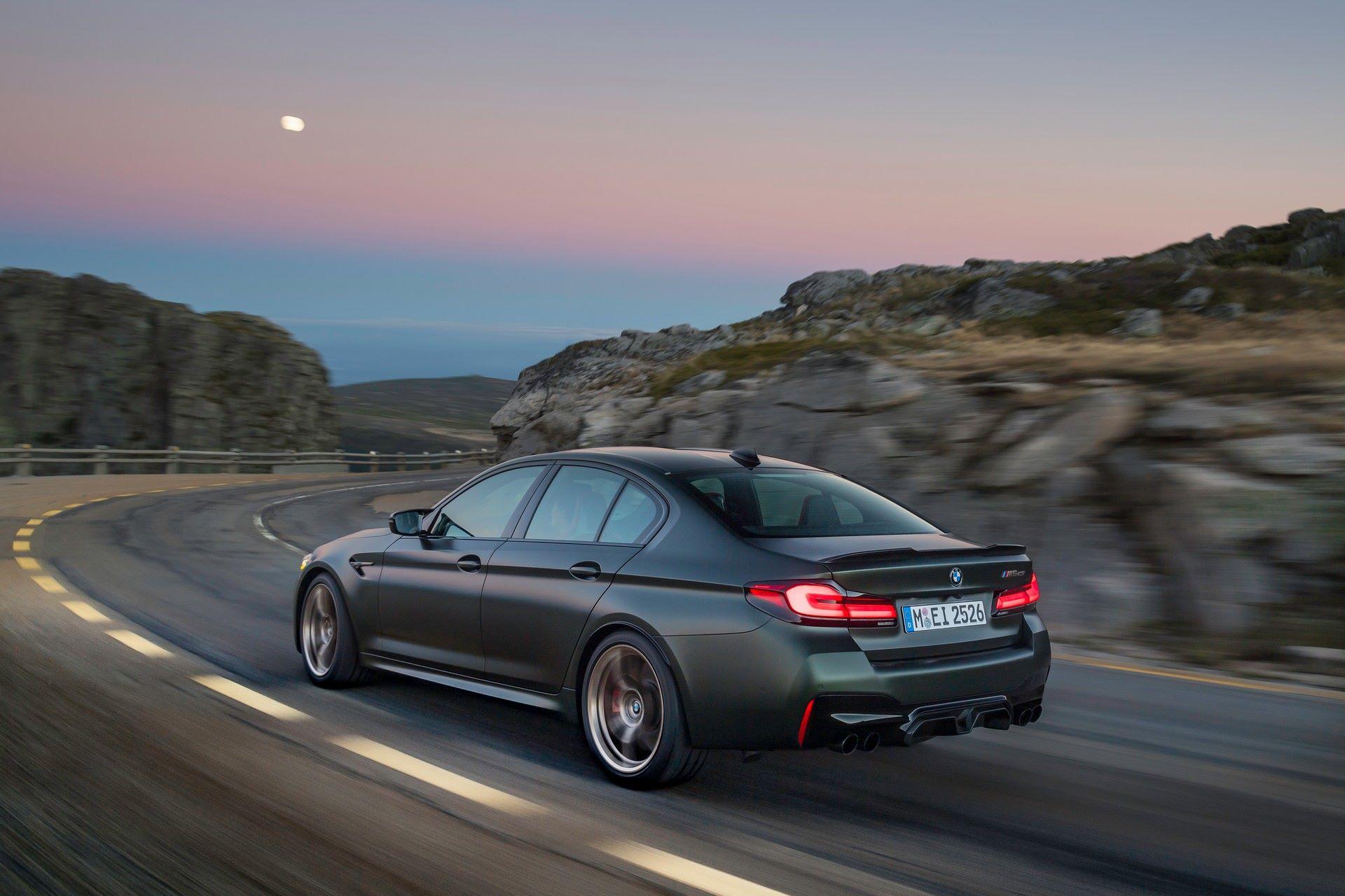 2022-BMW-M5-CS-17