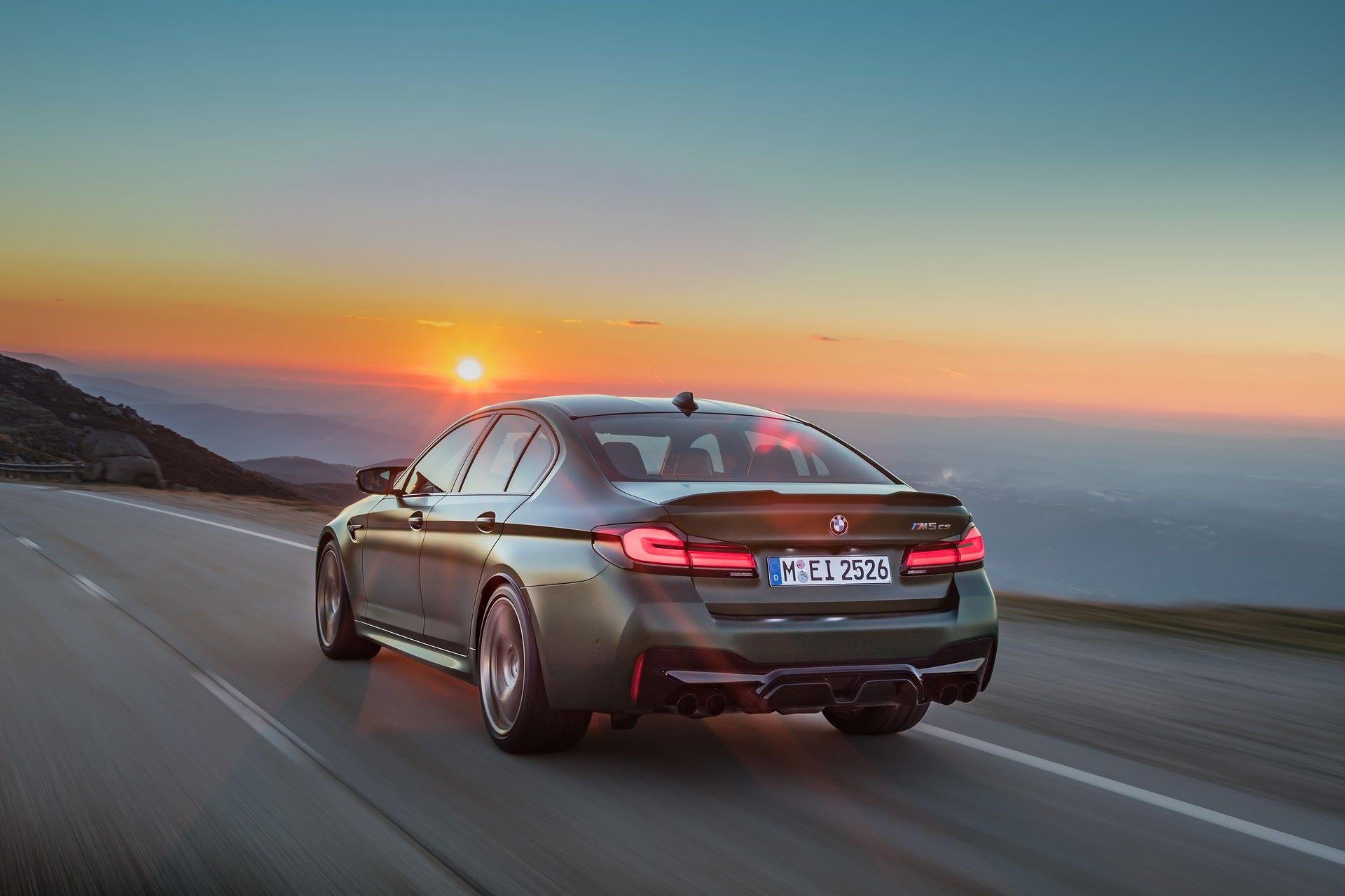 2022-BMW-M5-CS-18