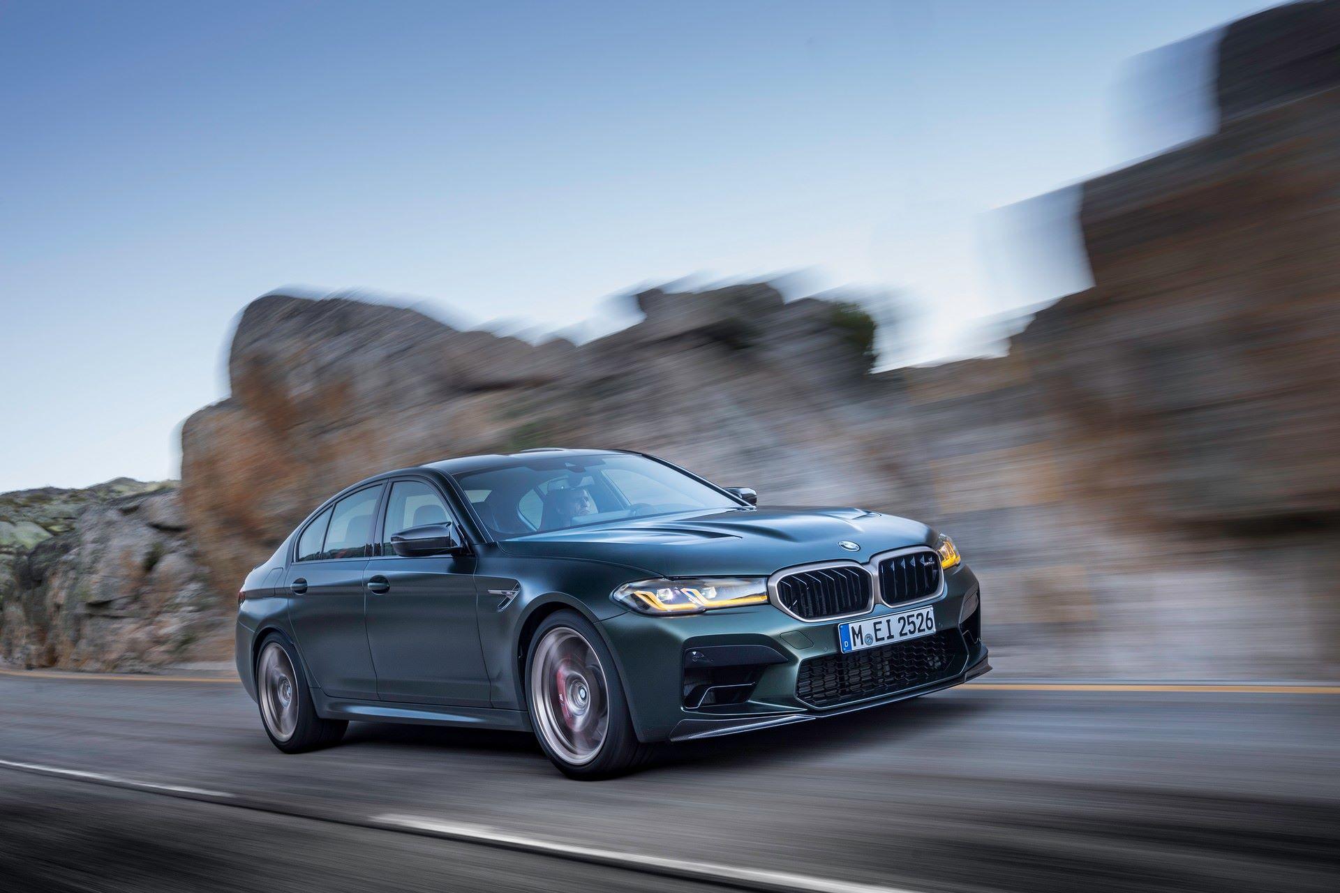 2022-BMW-M5-CS-20