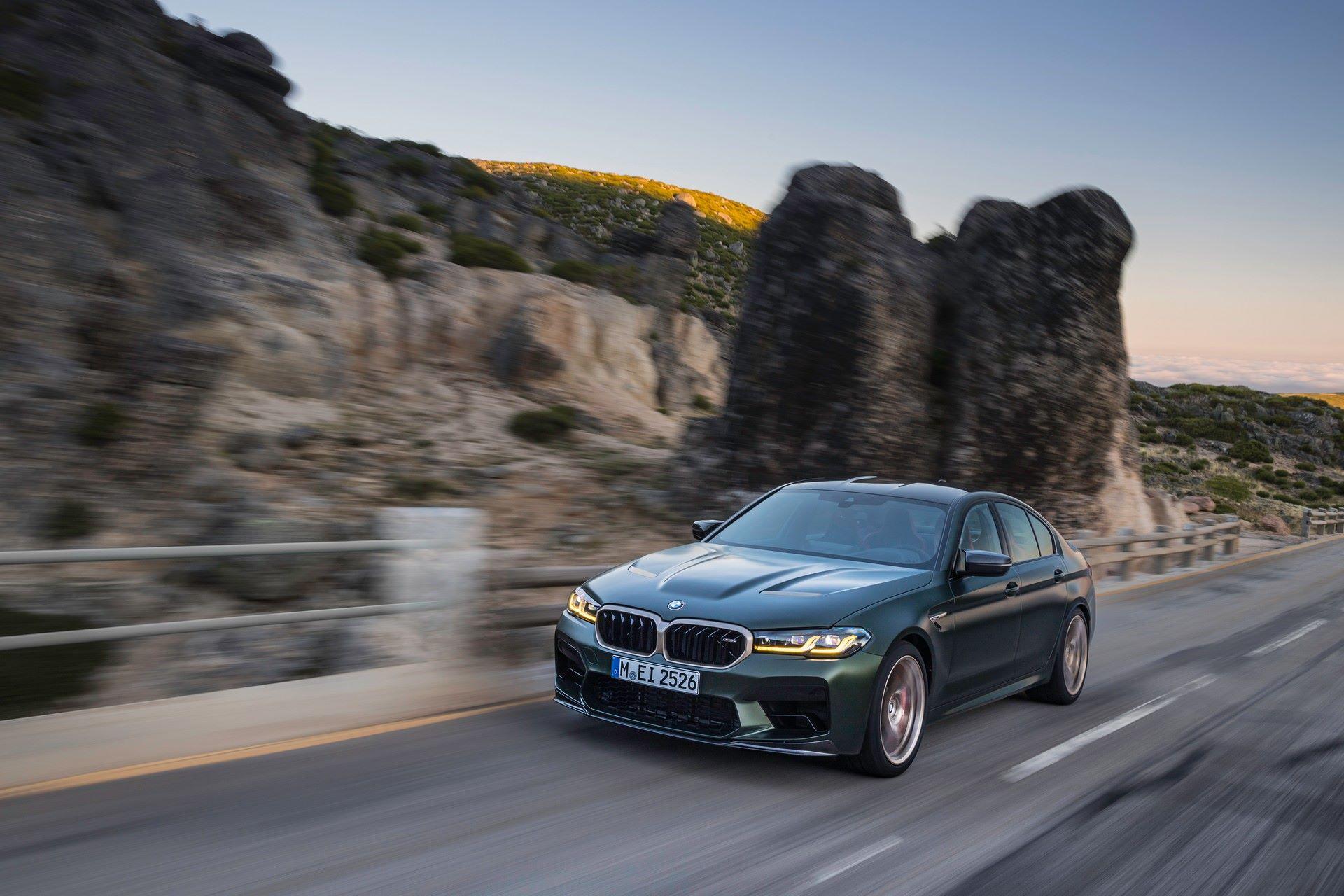 2022-BMW-M5-CS-21