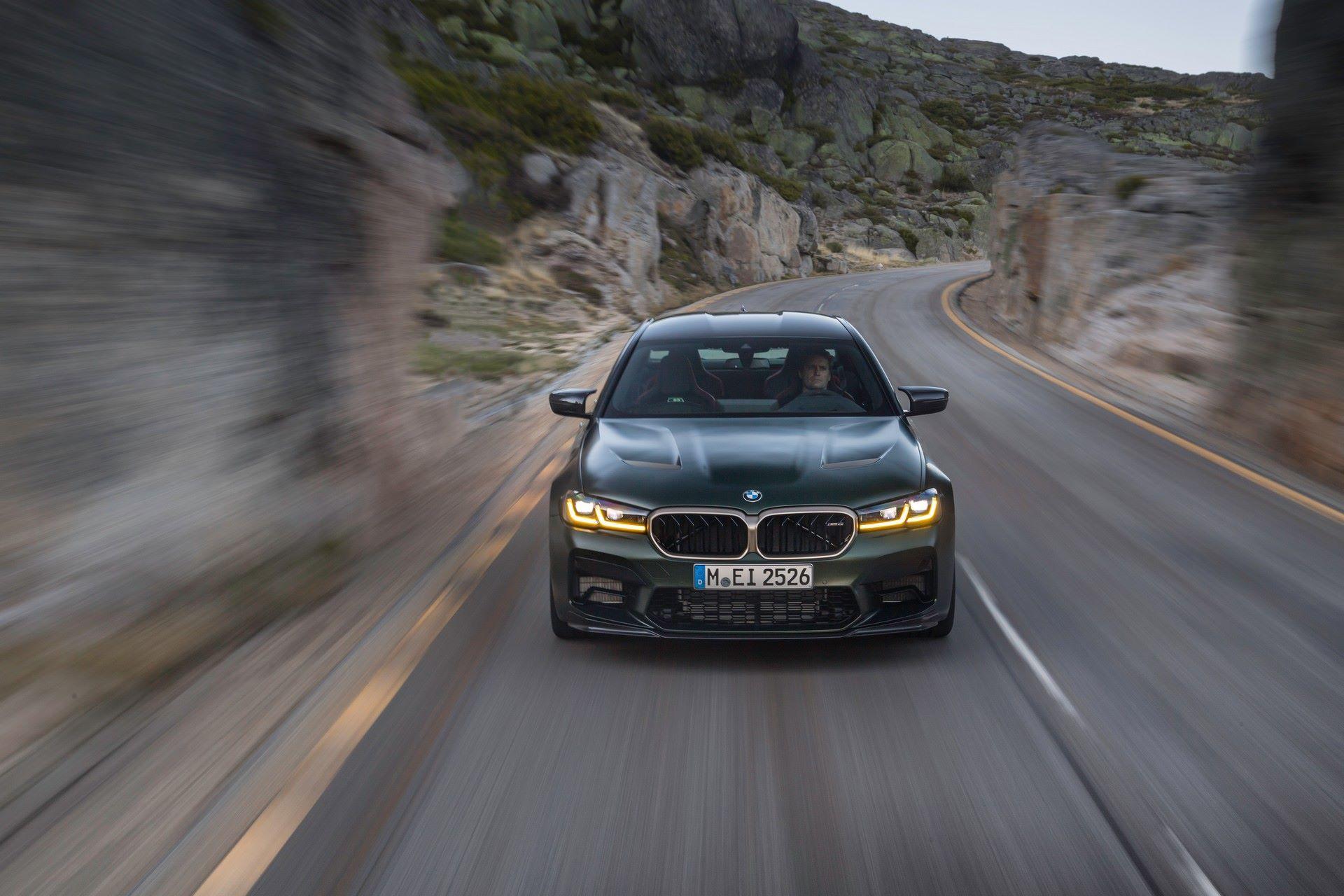 2022-BMW-M5-CS-22