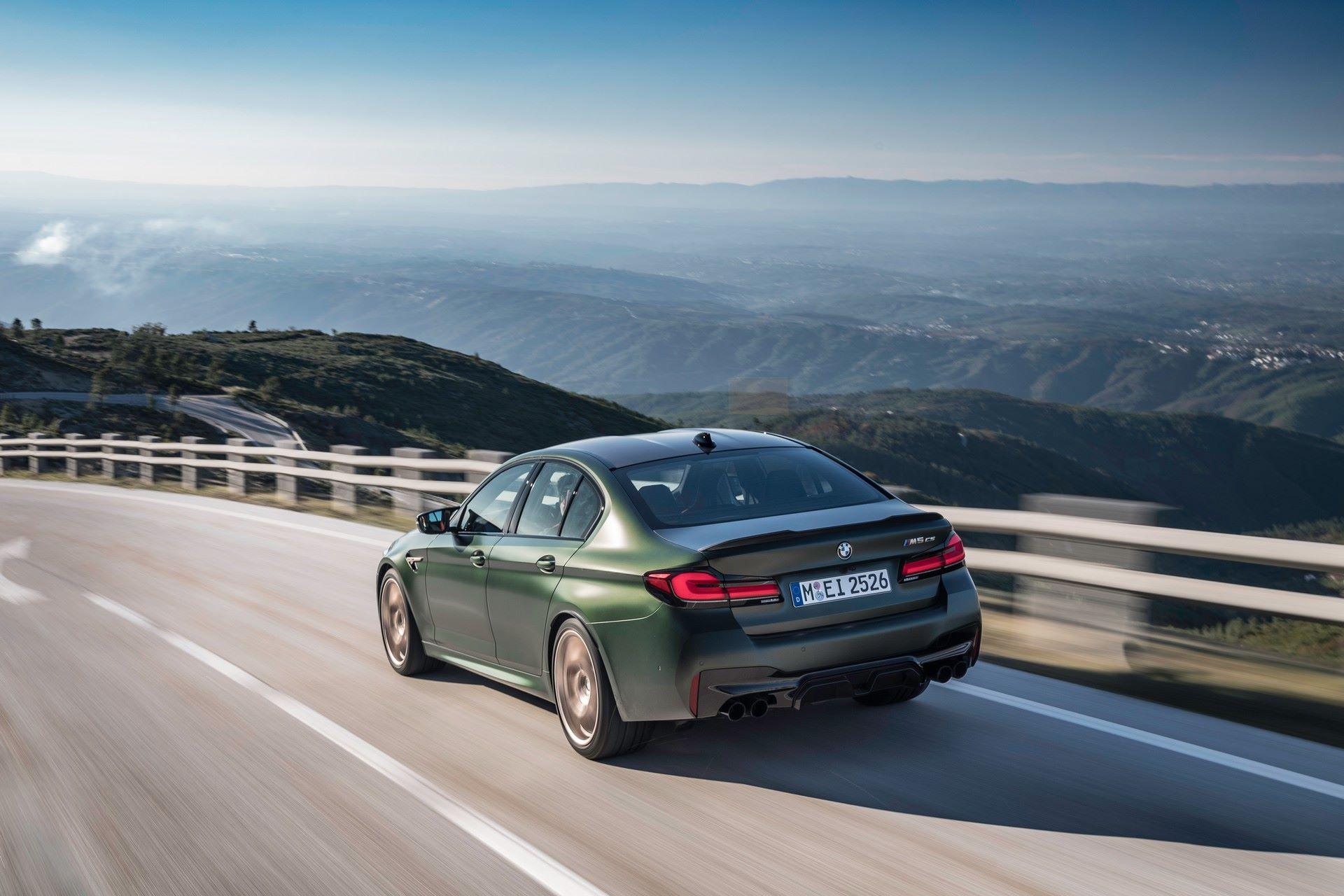 2022-BMW-M5-CS-23