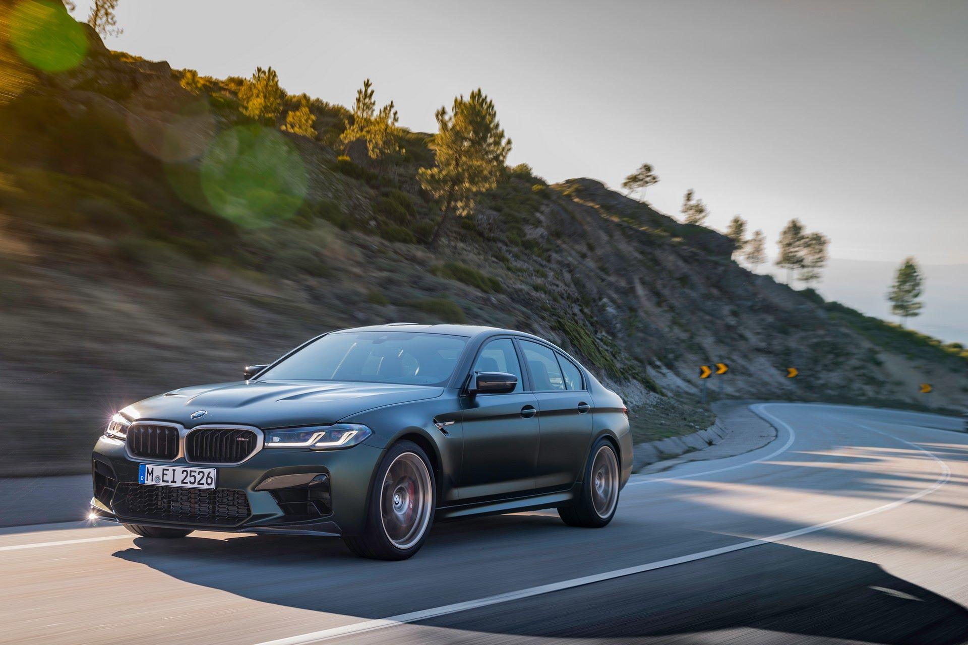 2022-BMW-M5-CS-24
