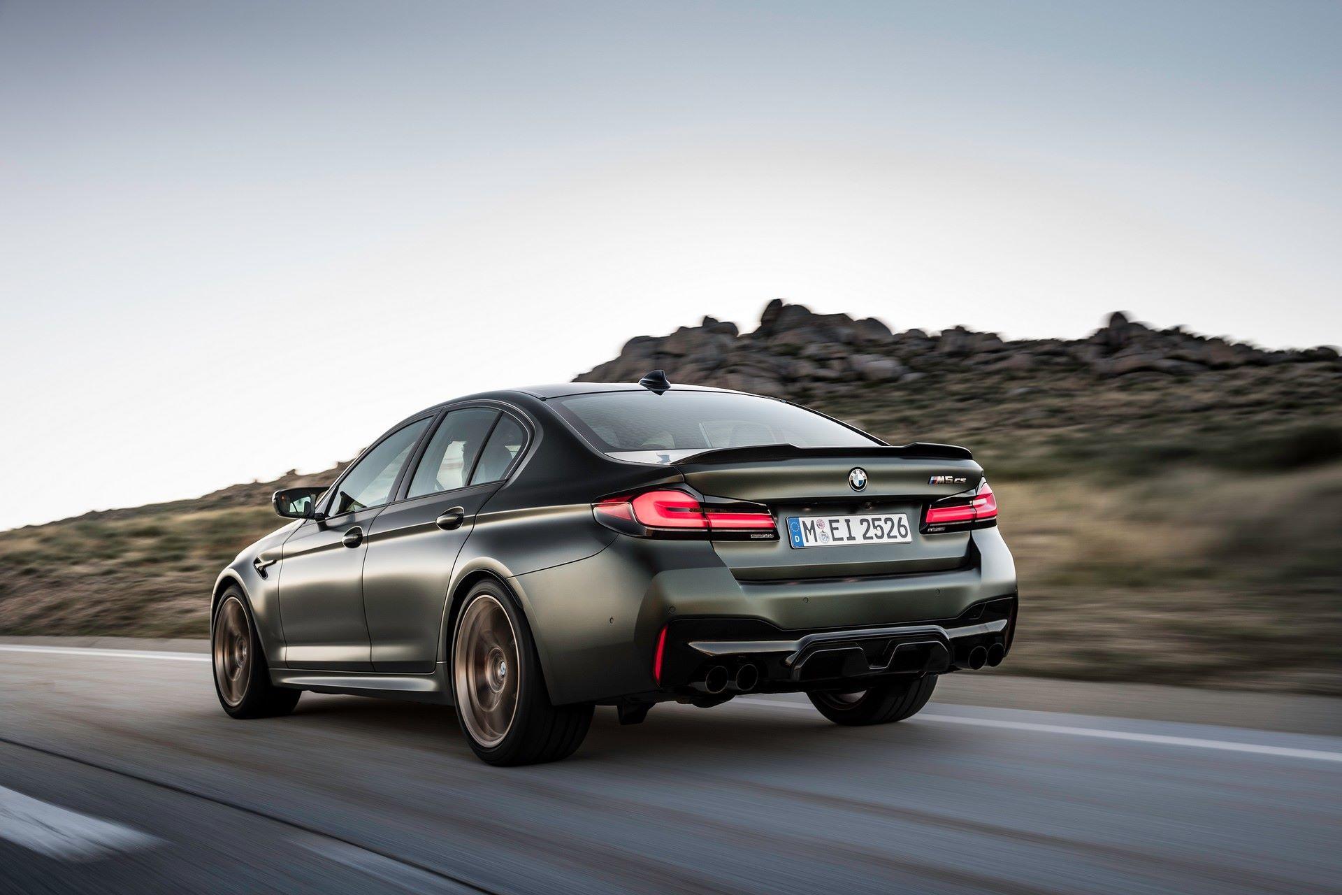 2022-BMW-M5-CS-25