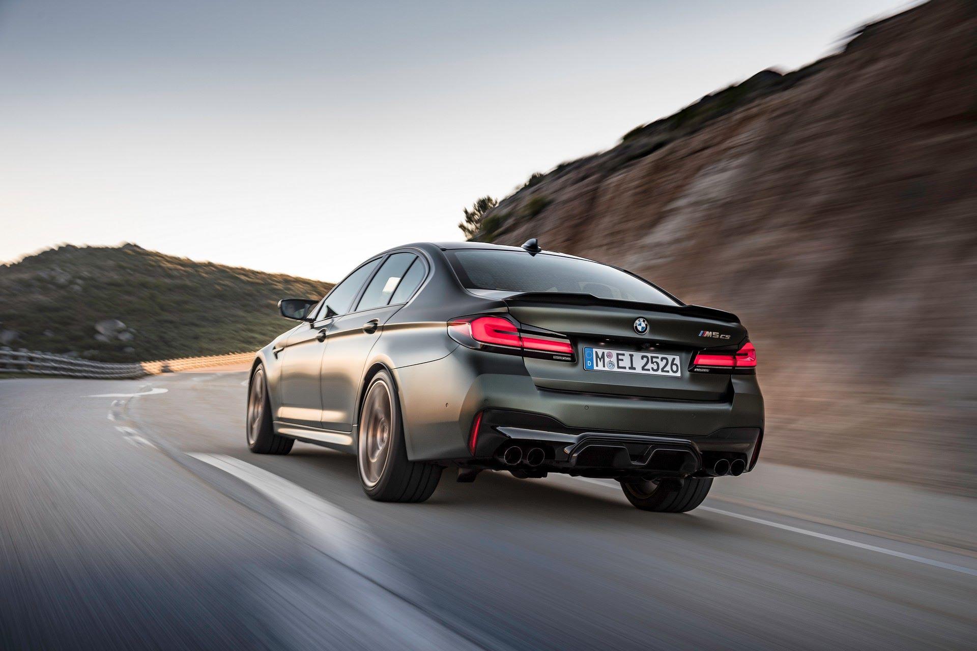 2022-BMW-M5-CS-26