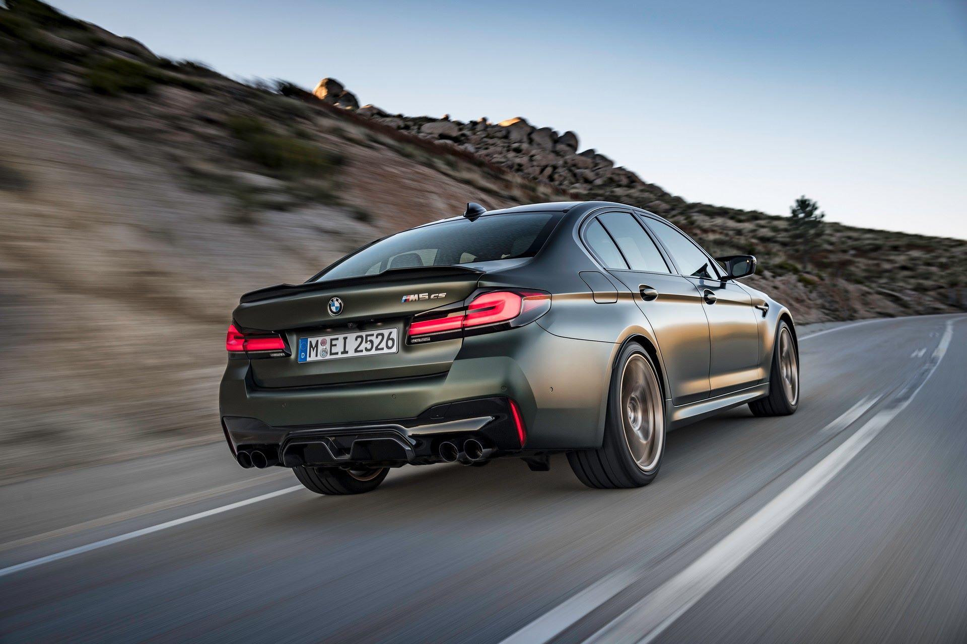 2022-BMW-M5-CS-27
