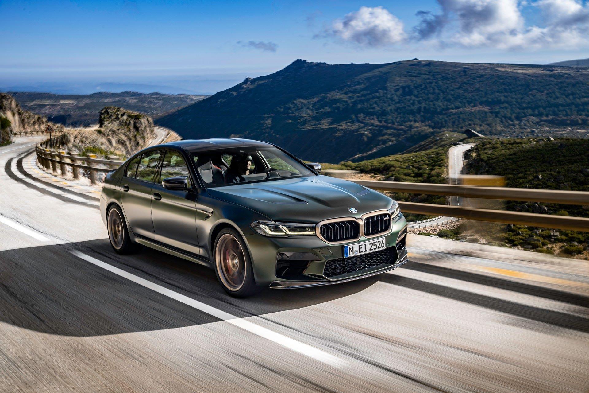 2022-BMW-M5-CS-28