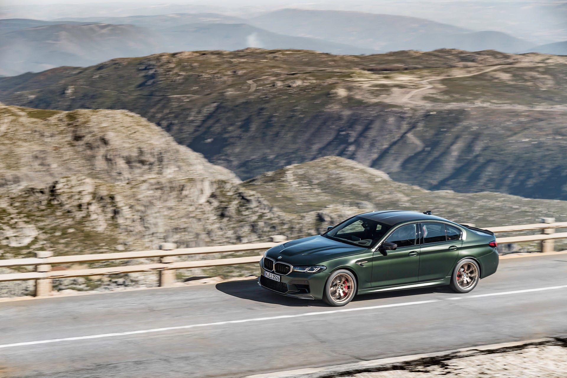 2022-BMW-M5-CS-30