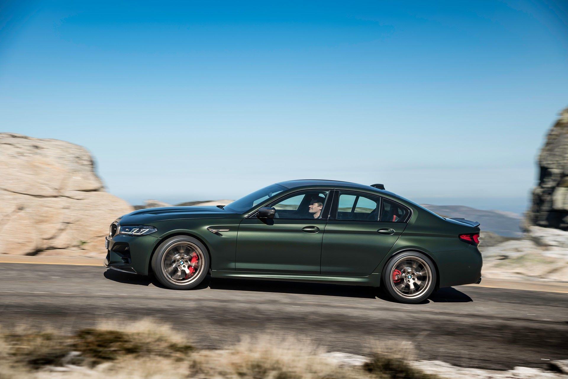 2022-BMW-M5-CS-31