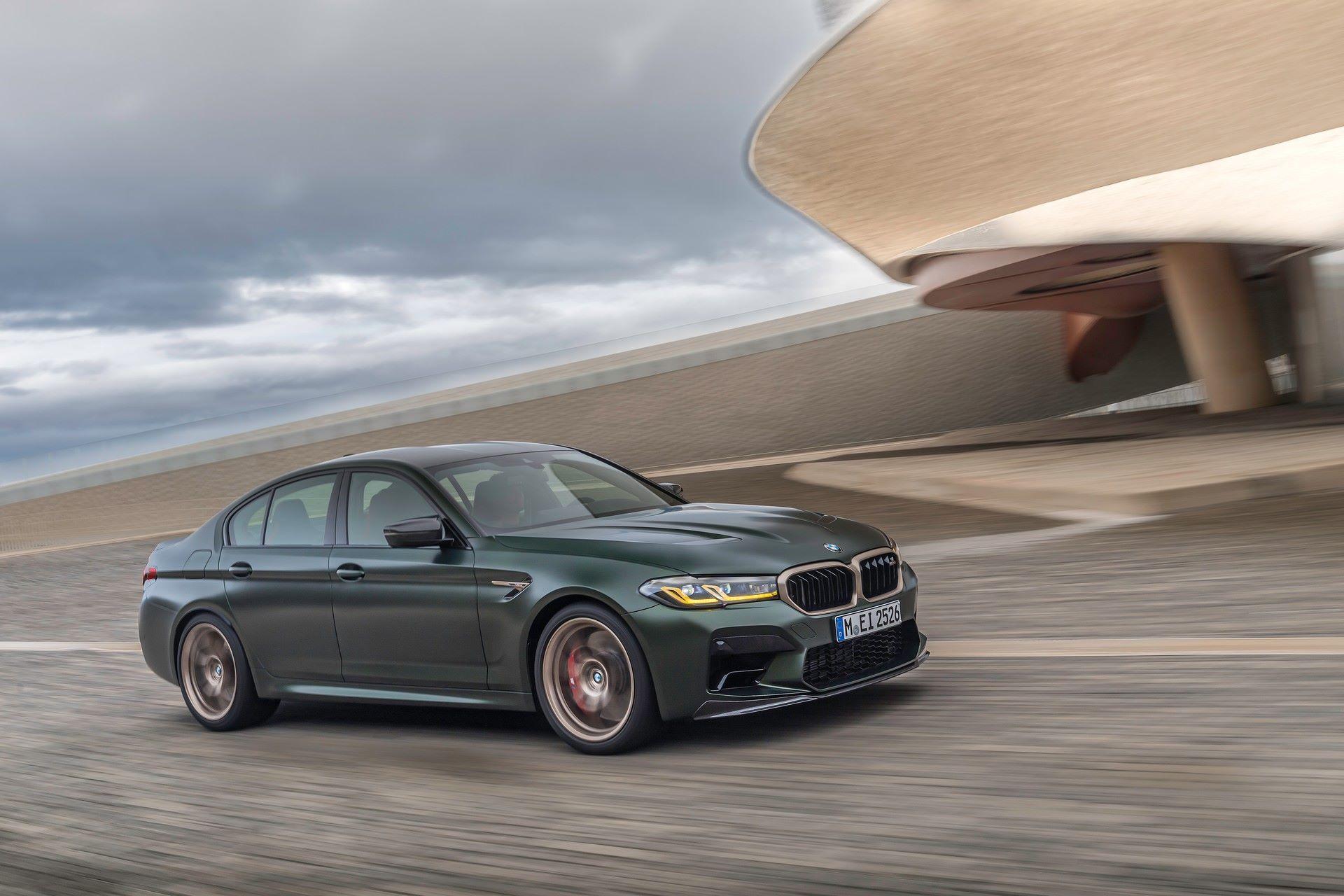 2022-BMW-M5-CS-33