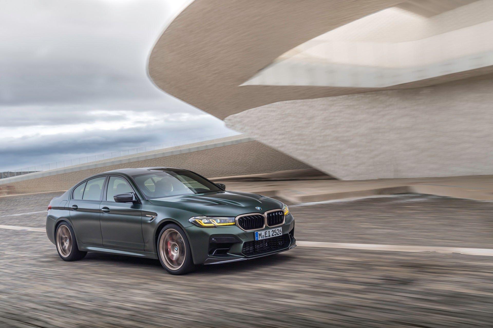2022-BMW-M5-CS-34