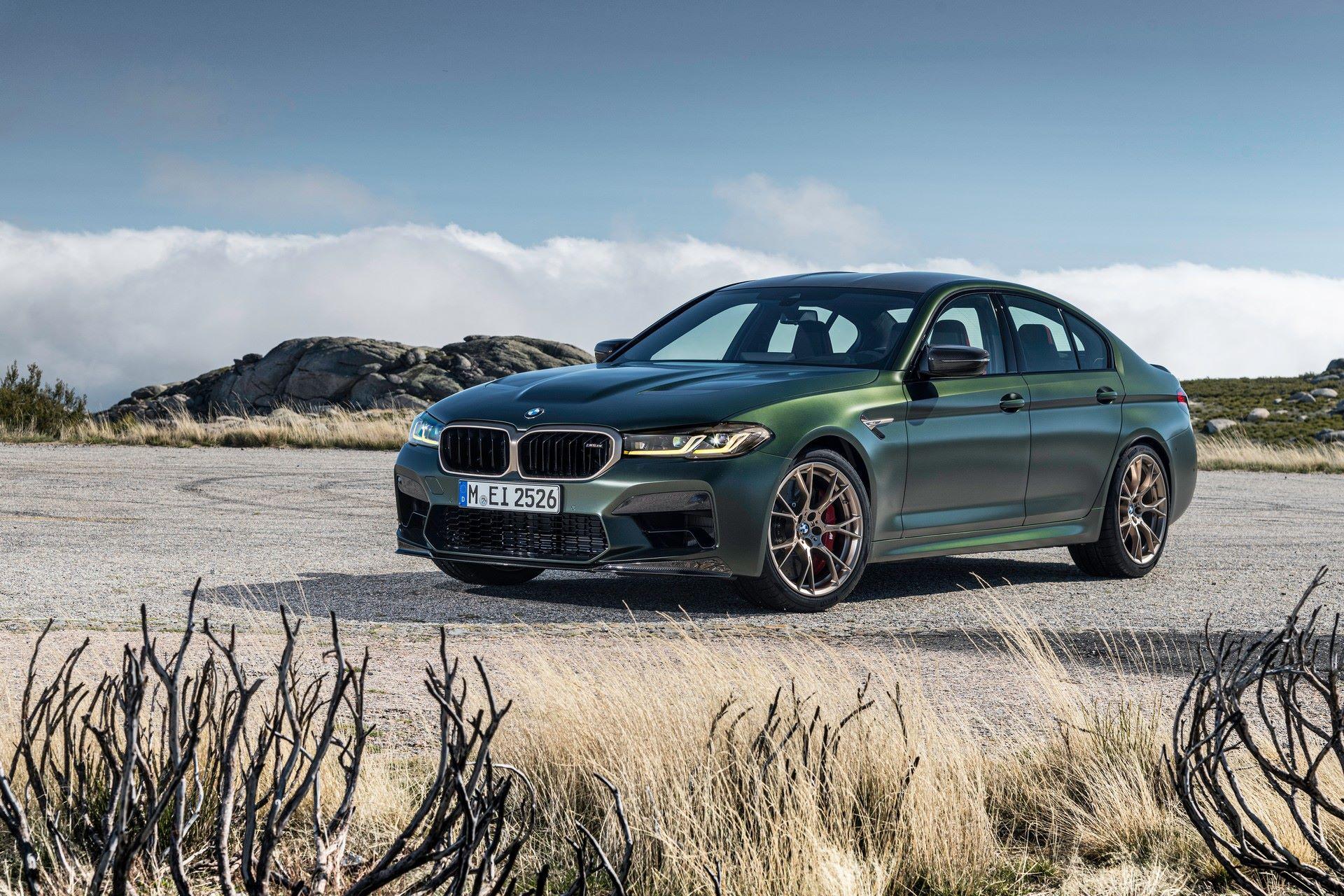 2022-BMW-M5-CS-38