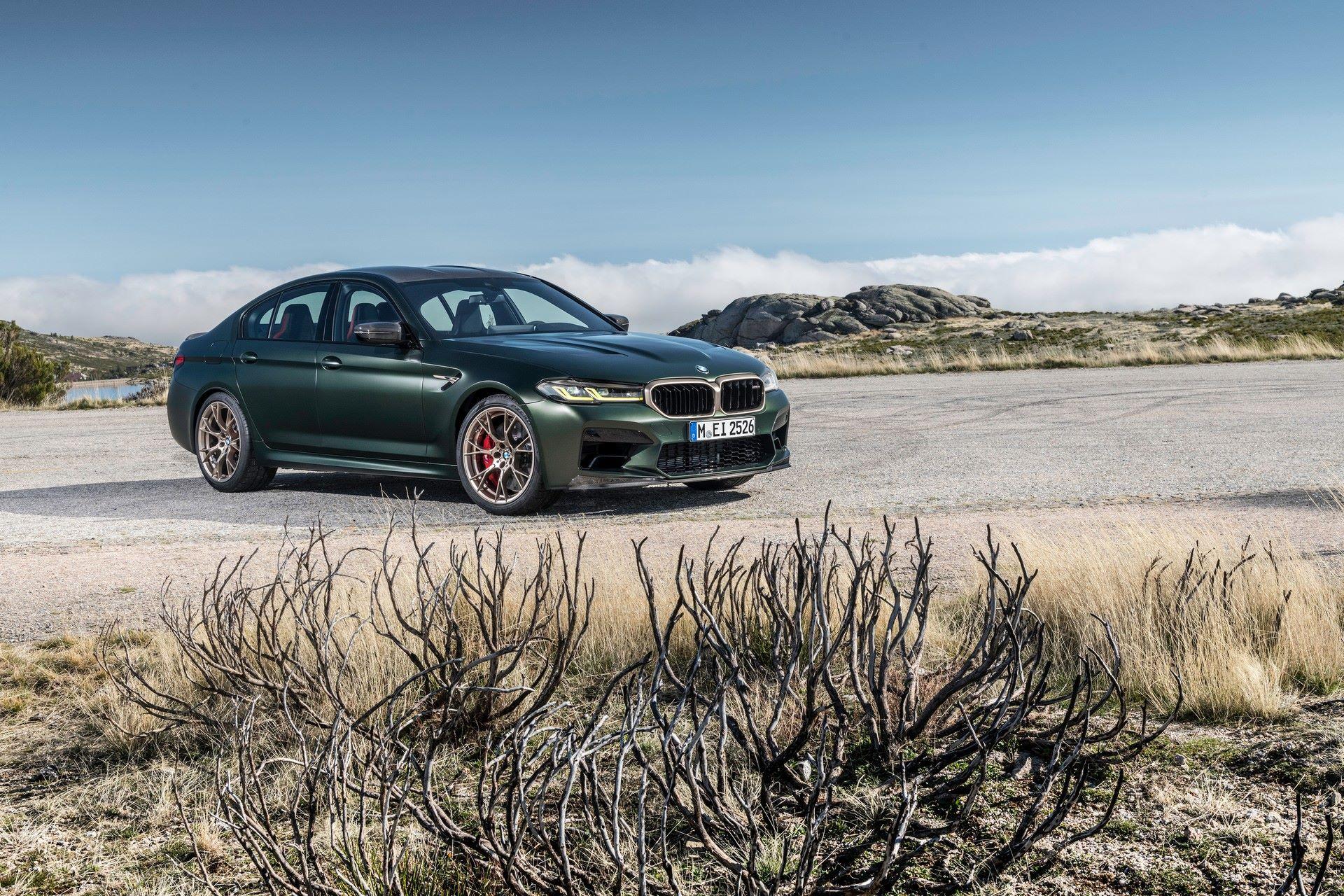 2022-BMW-M5-CS-39