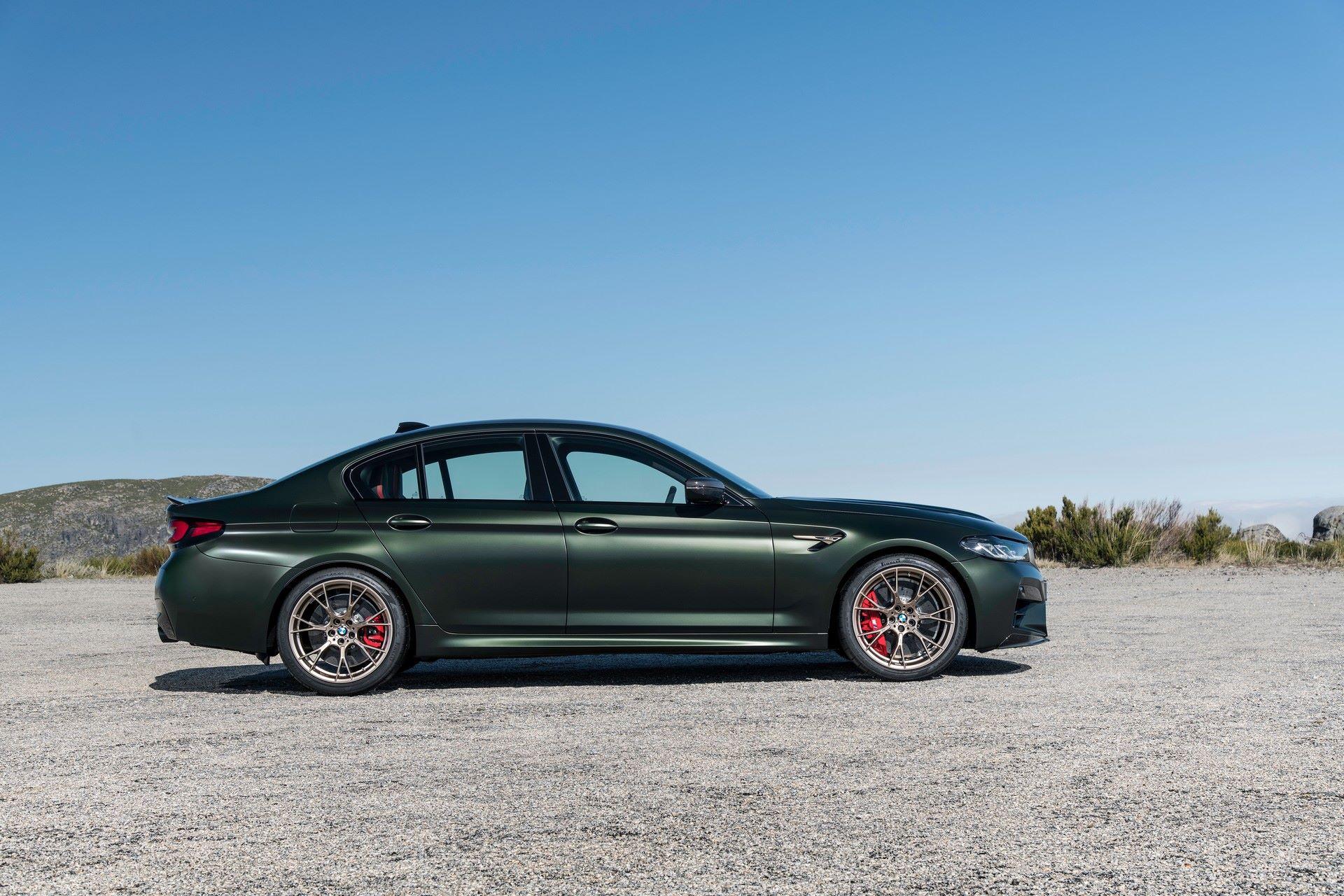 2022-BMW-M5-CS-41