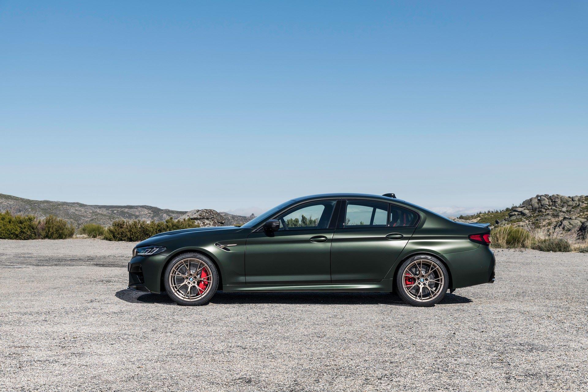 2022-BMW-M5-CS-42