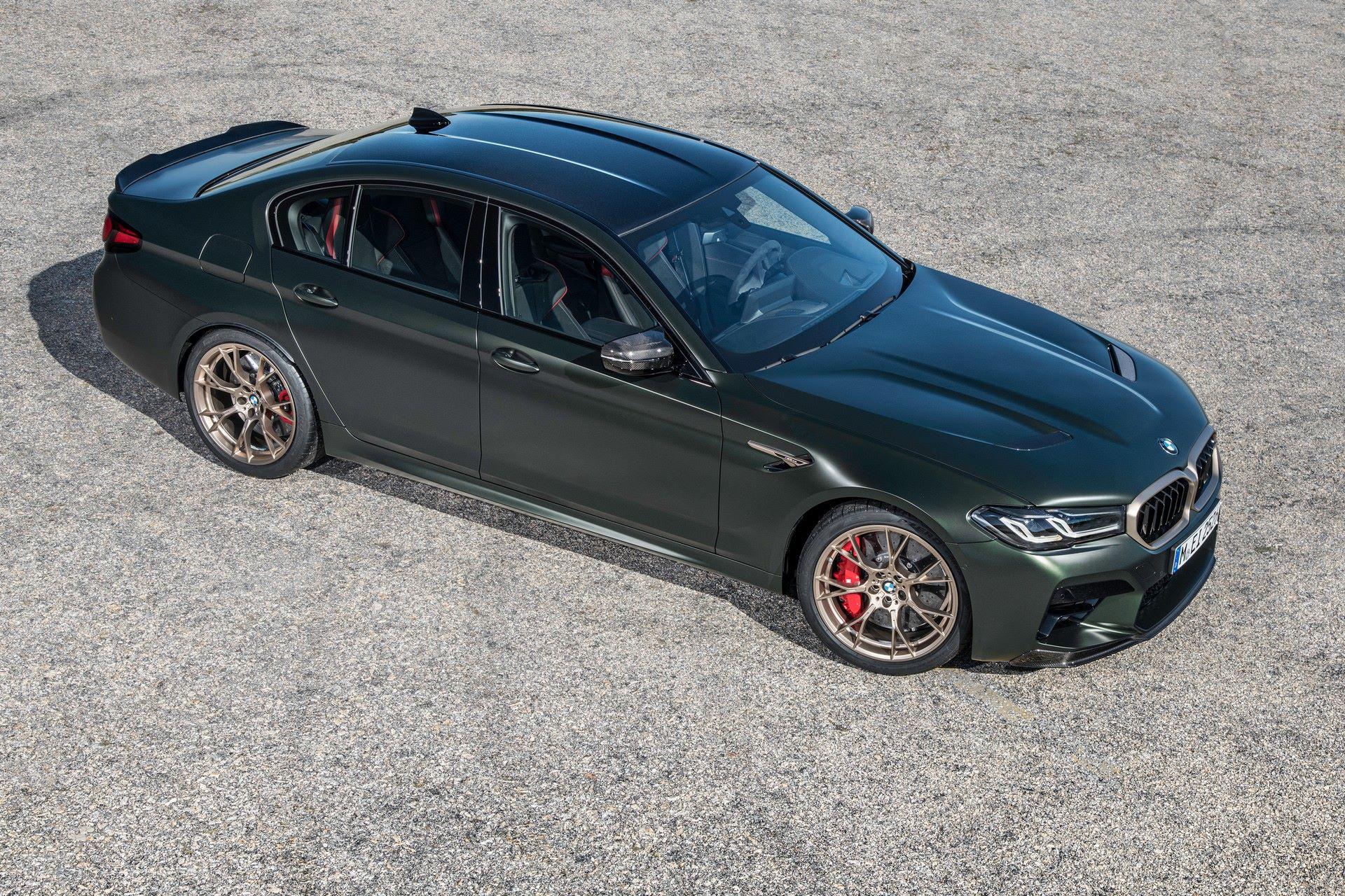 2022-BMW-M5-CS-44