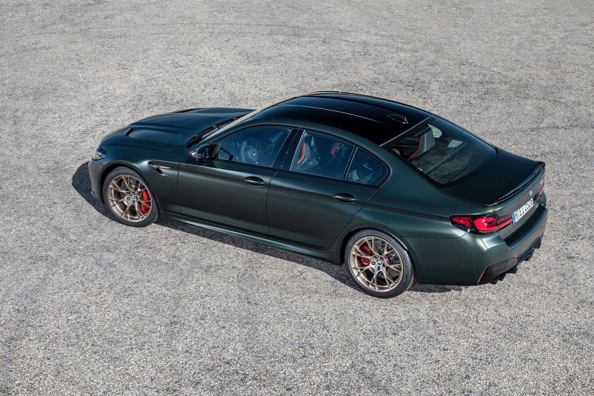 2022-BMW-M5-CS-45