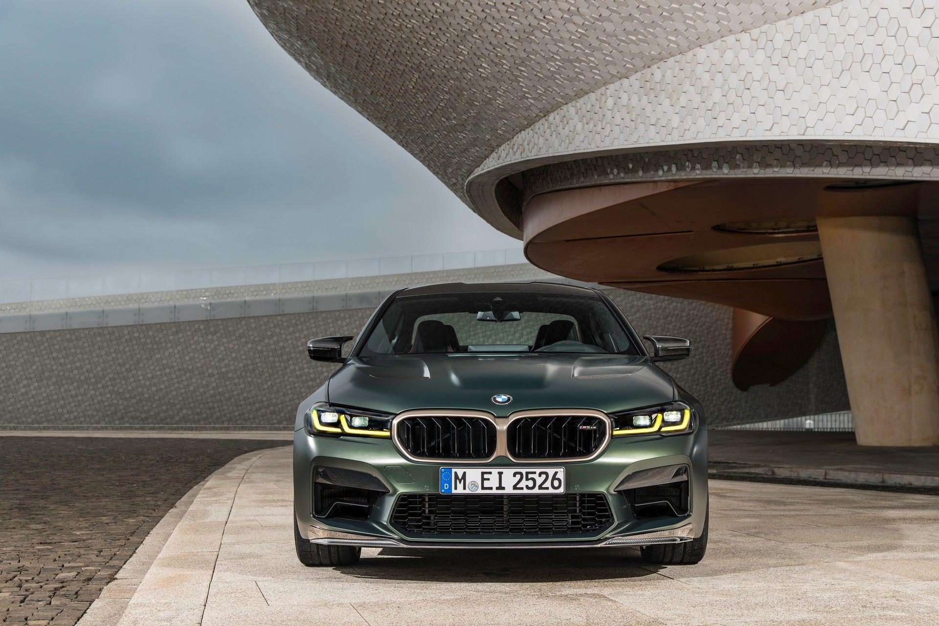 2022-BMW-M5-CS-47