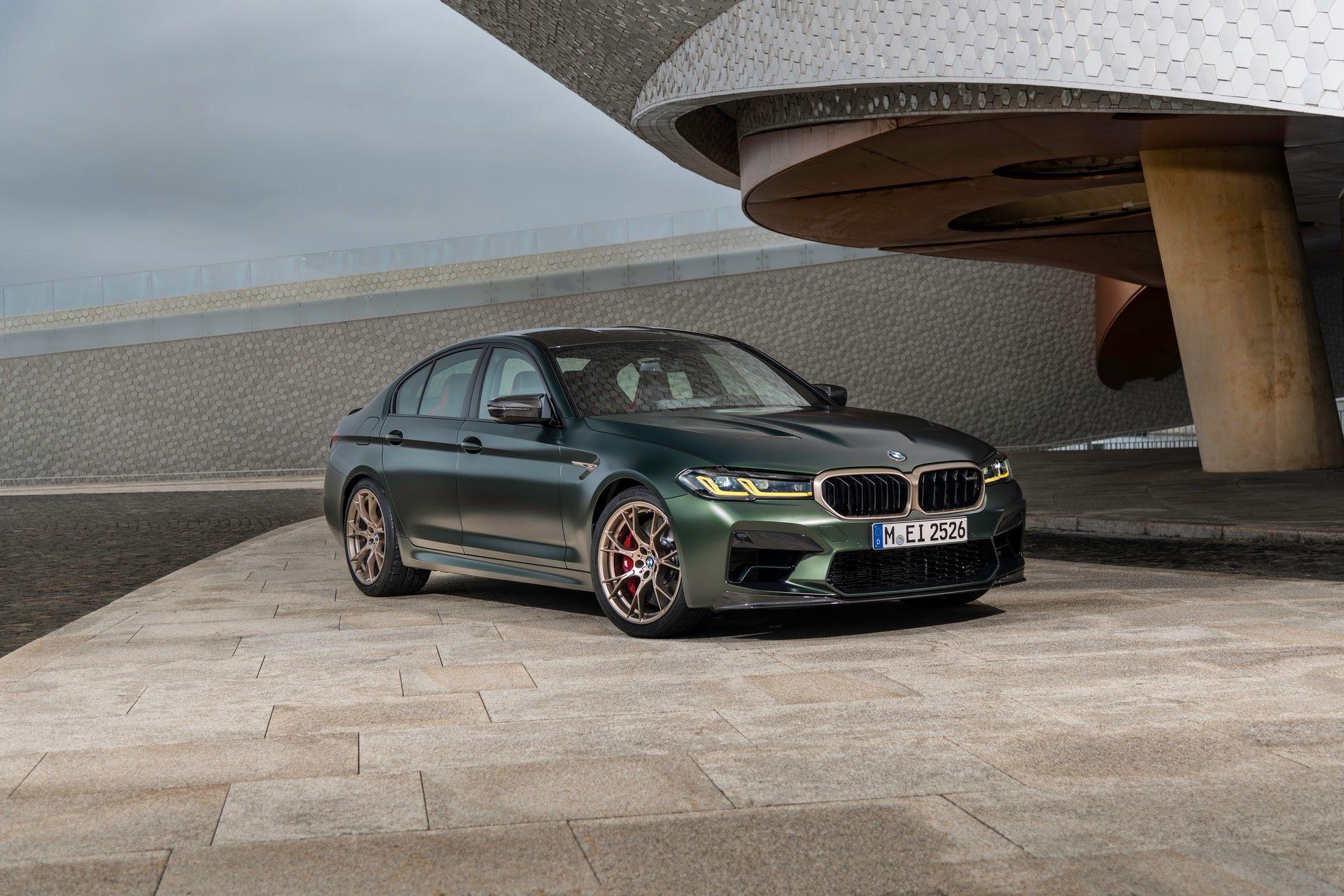 2022-BMW-M5-CS-48