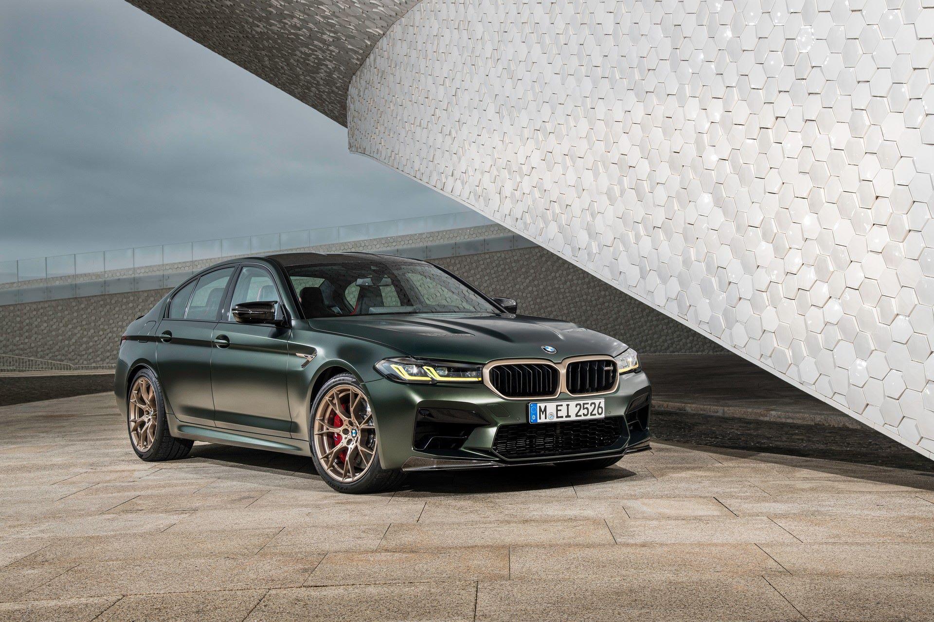 2022-BMW-M5-CS-49