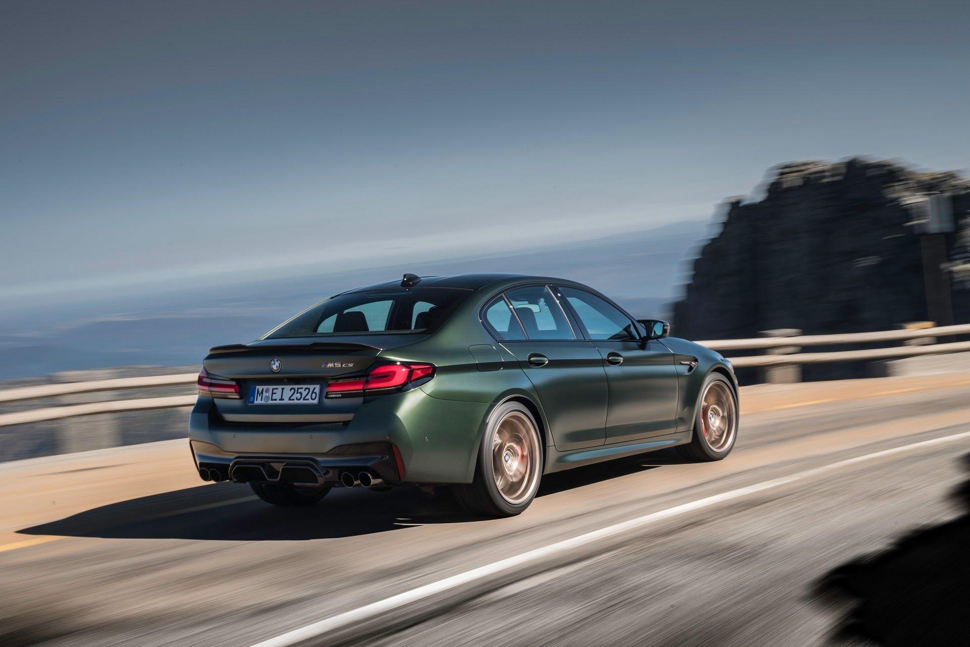 2022-BMW-M5-CS-5