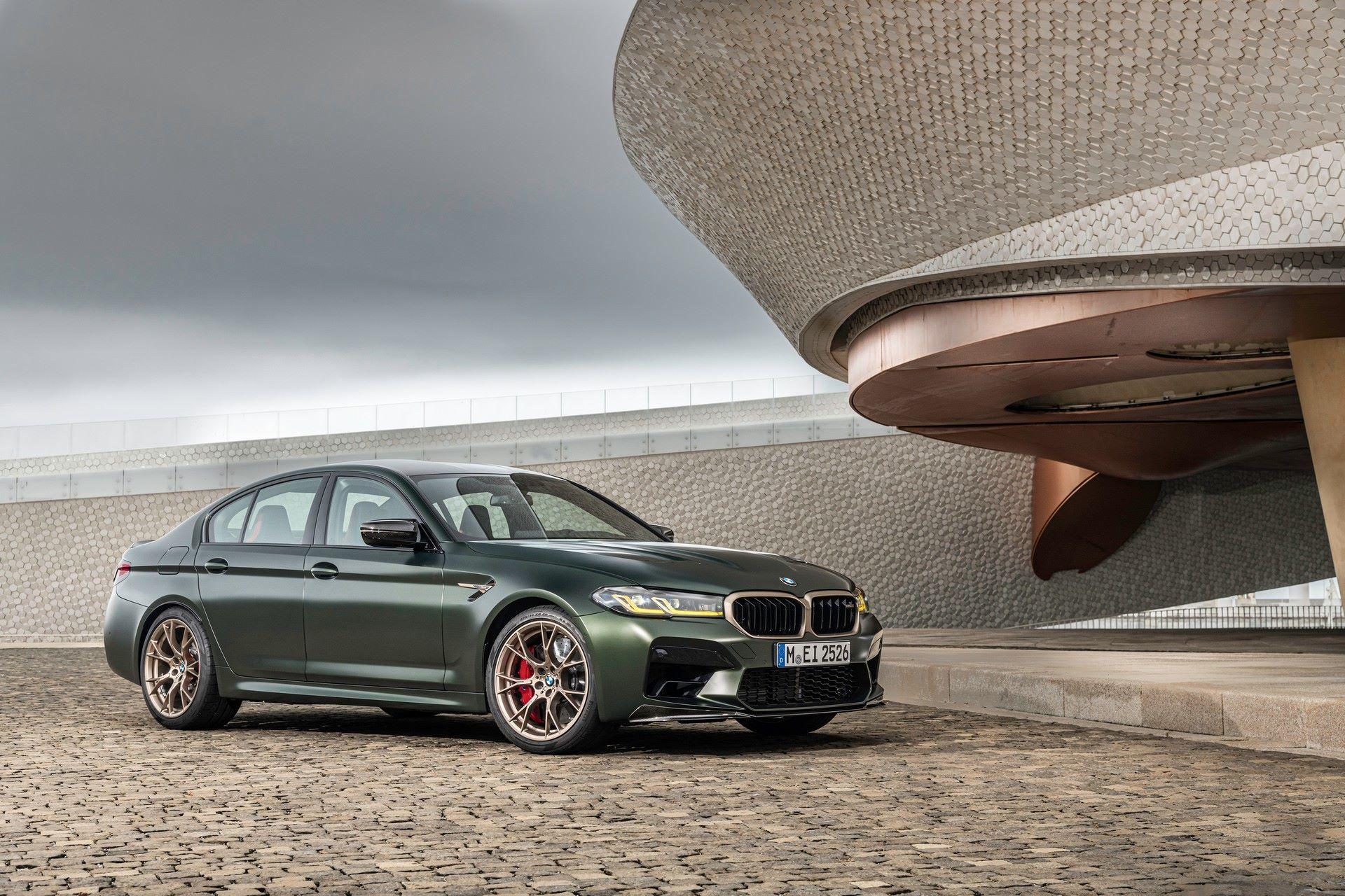 2022-BMW-M5-CS-50