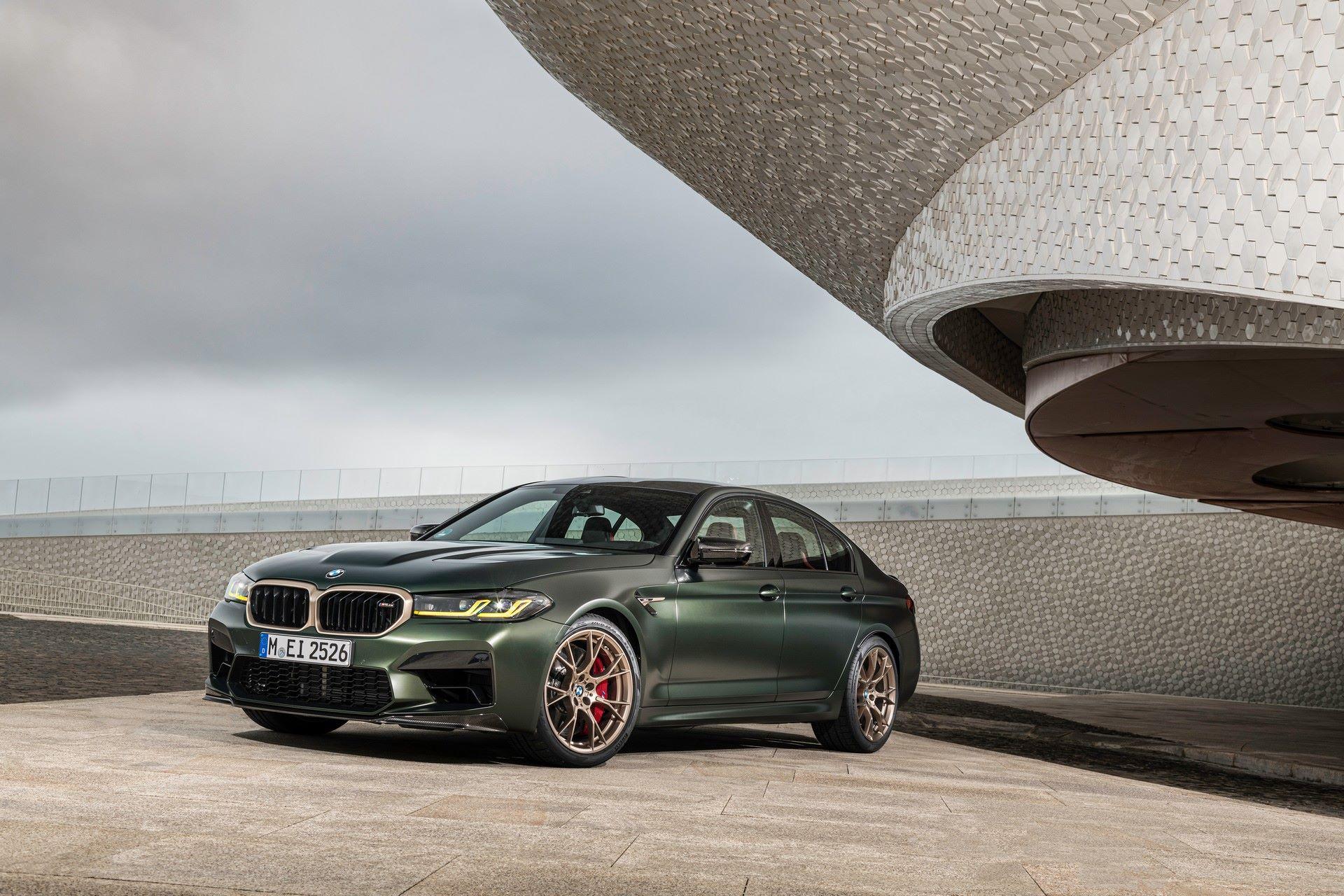 2022-BMW-M5-CS-51