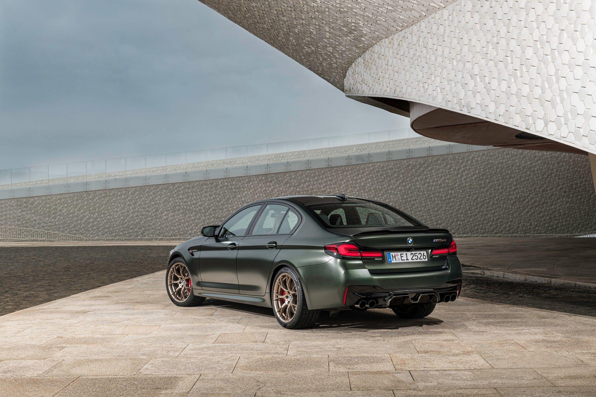 2022-BMW-M5-CS-52