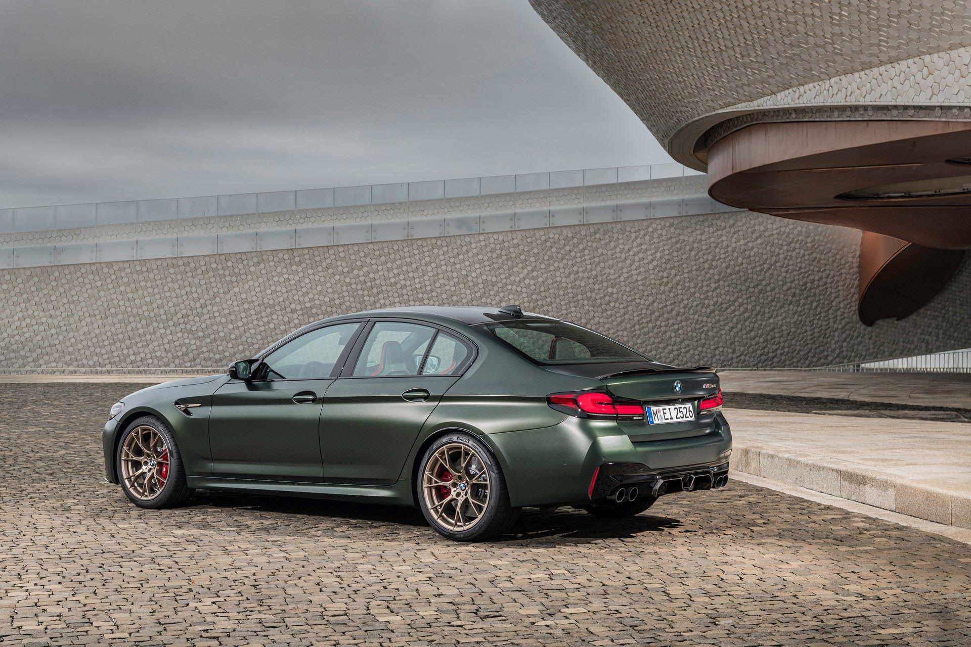 2022-BMW-M5-CS-53