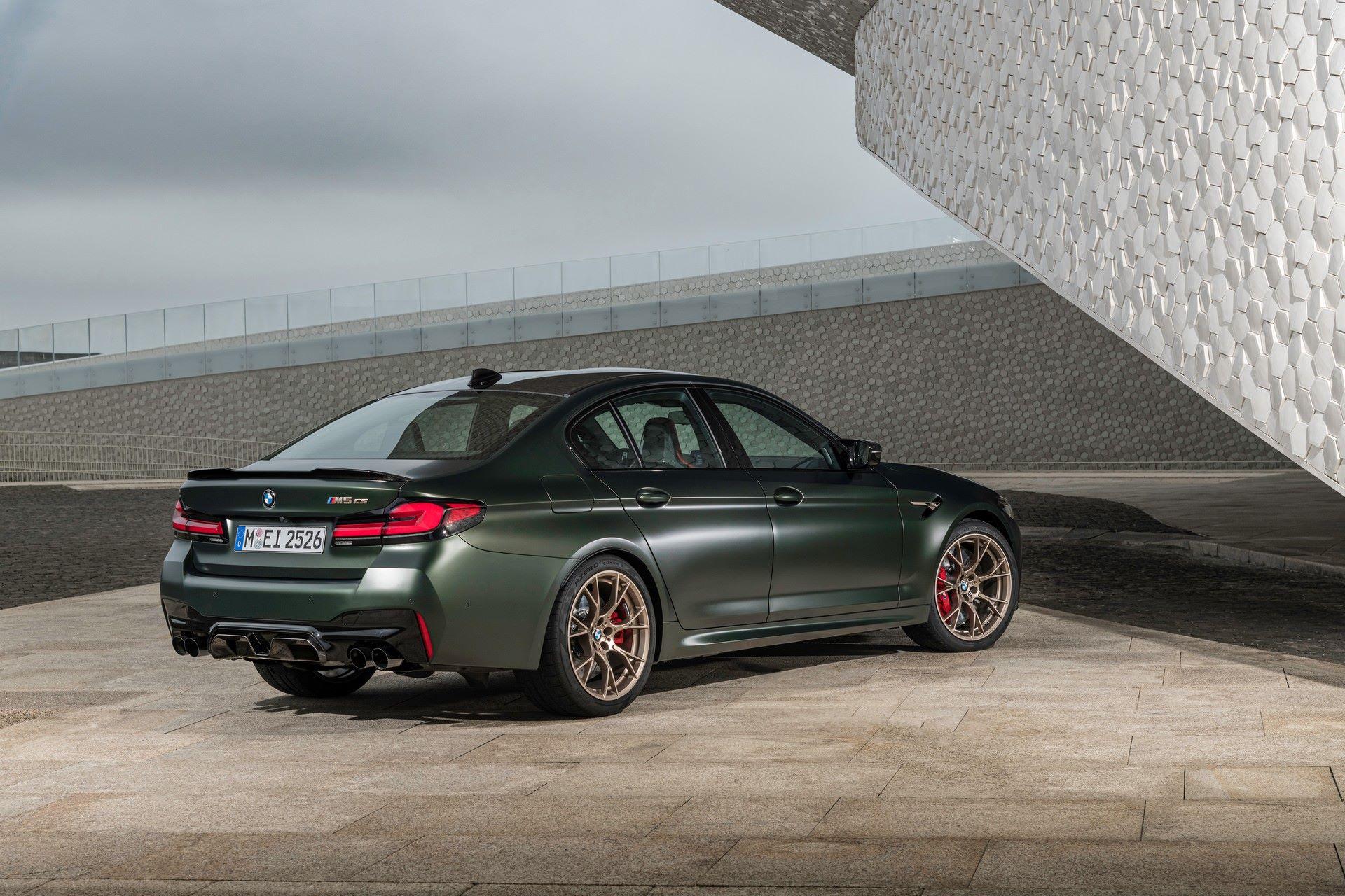 2022-BMW-M5-CS-54