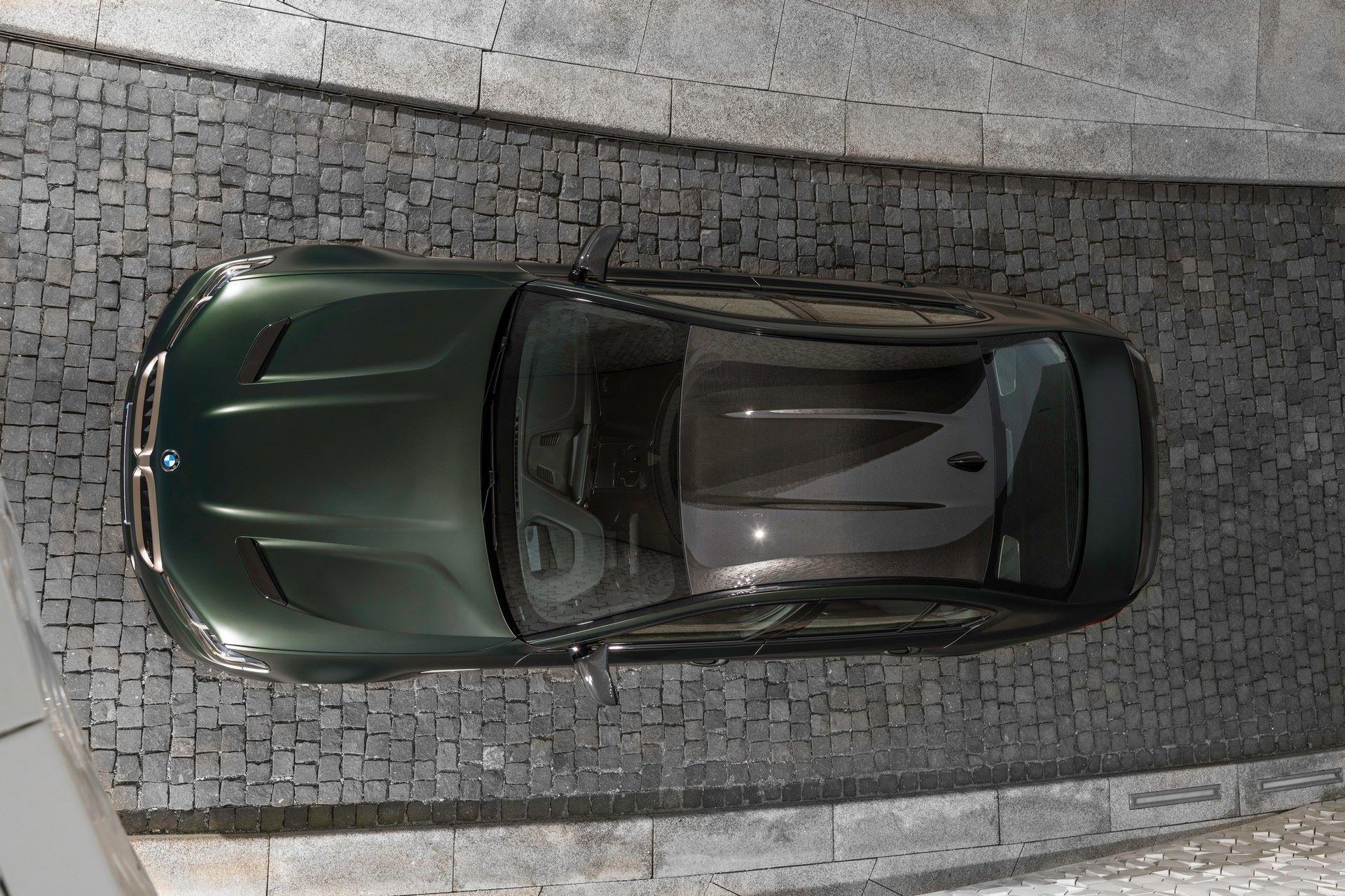 2022-BMW-M5-CS-55