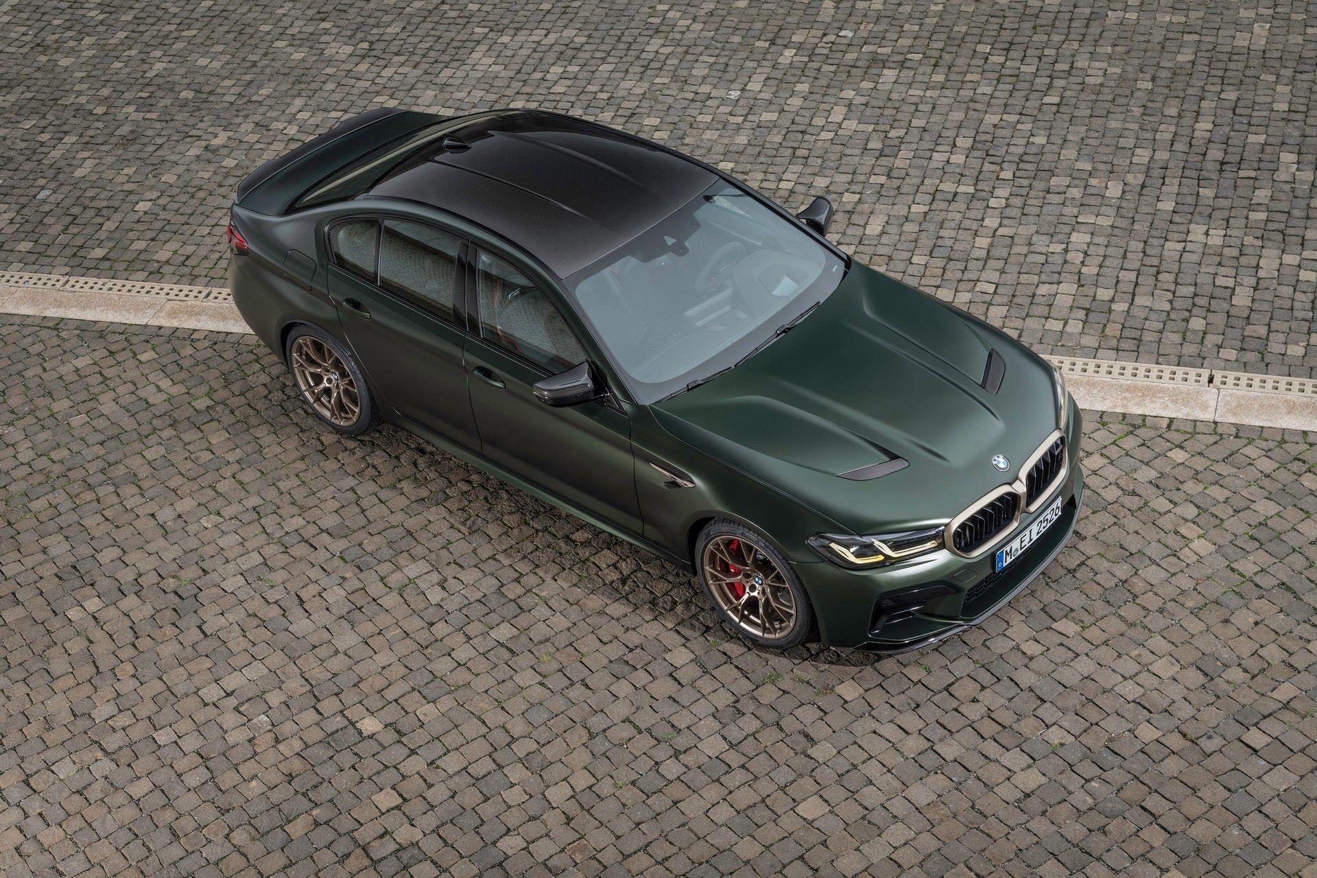 2022-BMW-M5-CS-56