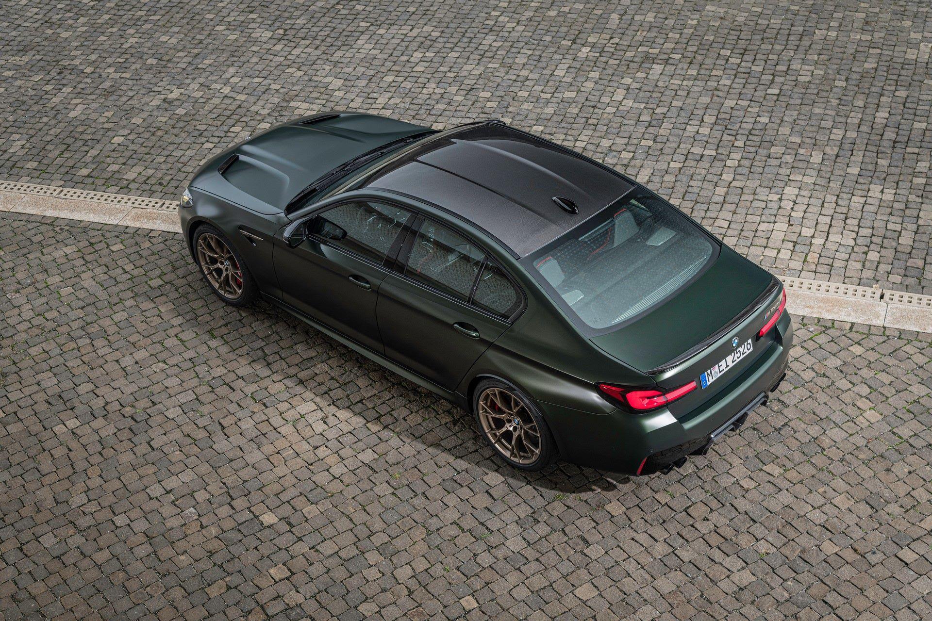 2022-BMW-M5-CS-58
